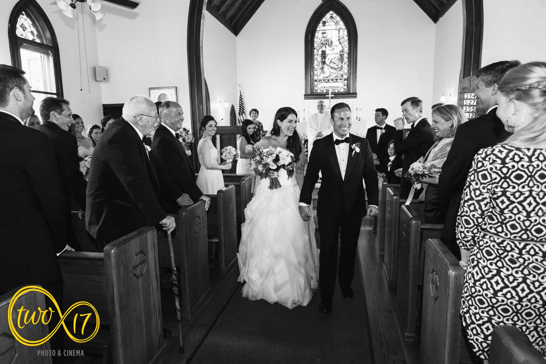 Willow Creek Winery Wedding Pictures