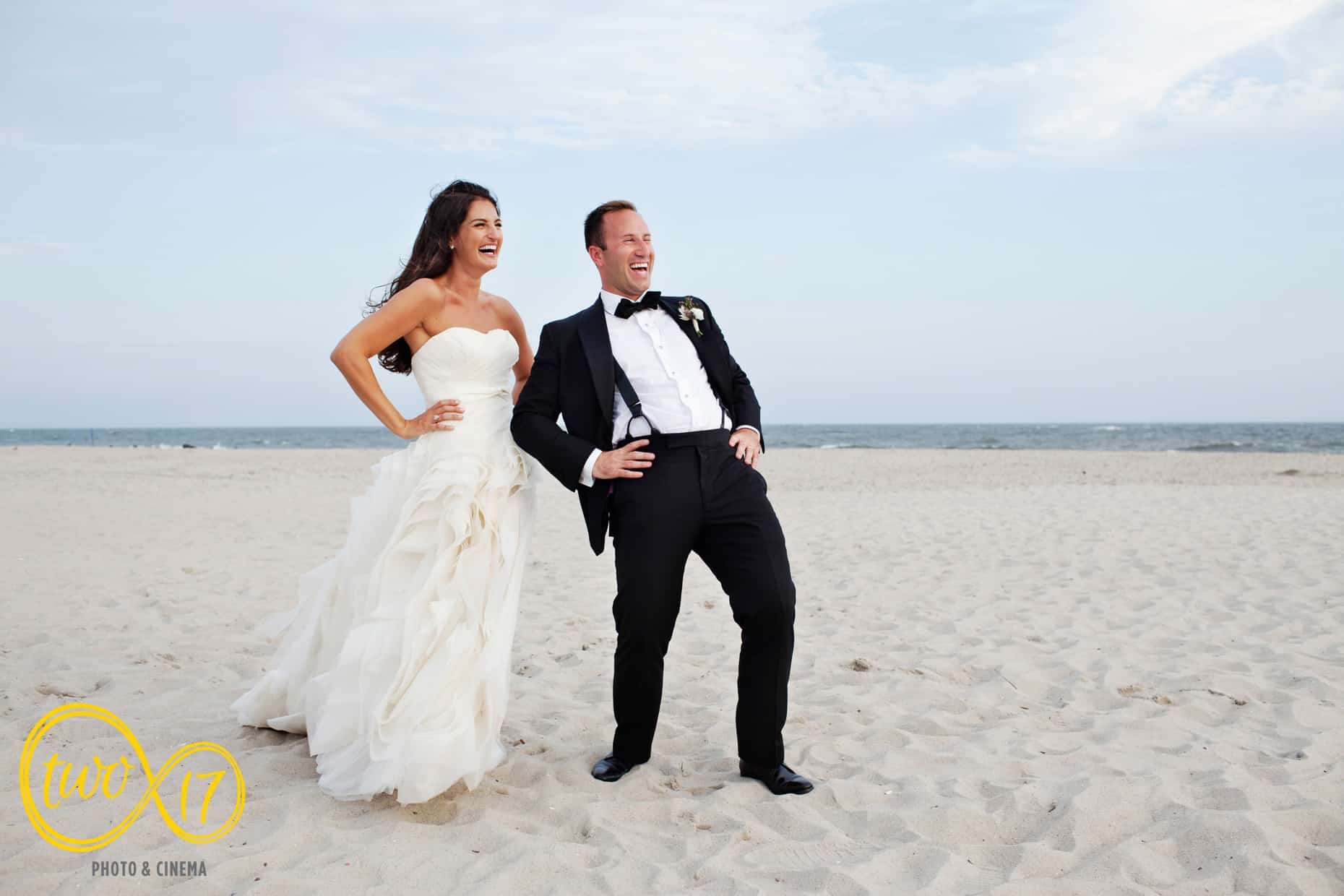 Cape May Photographers