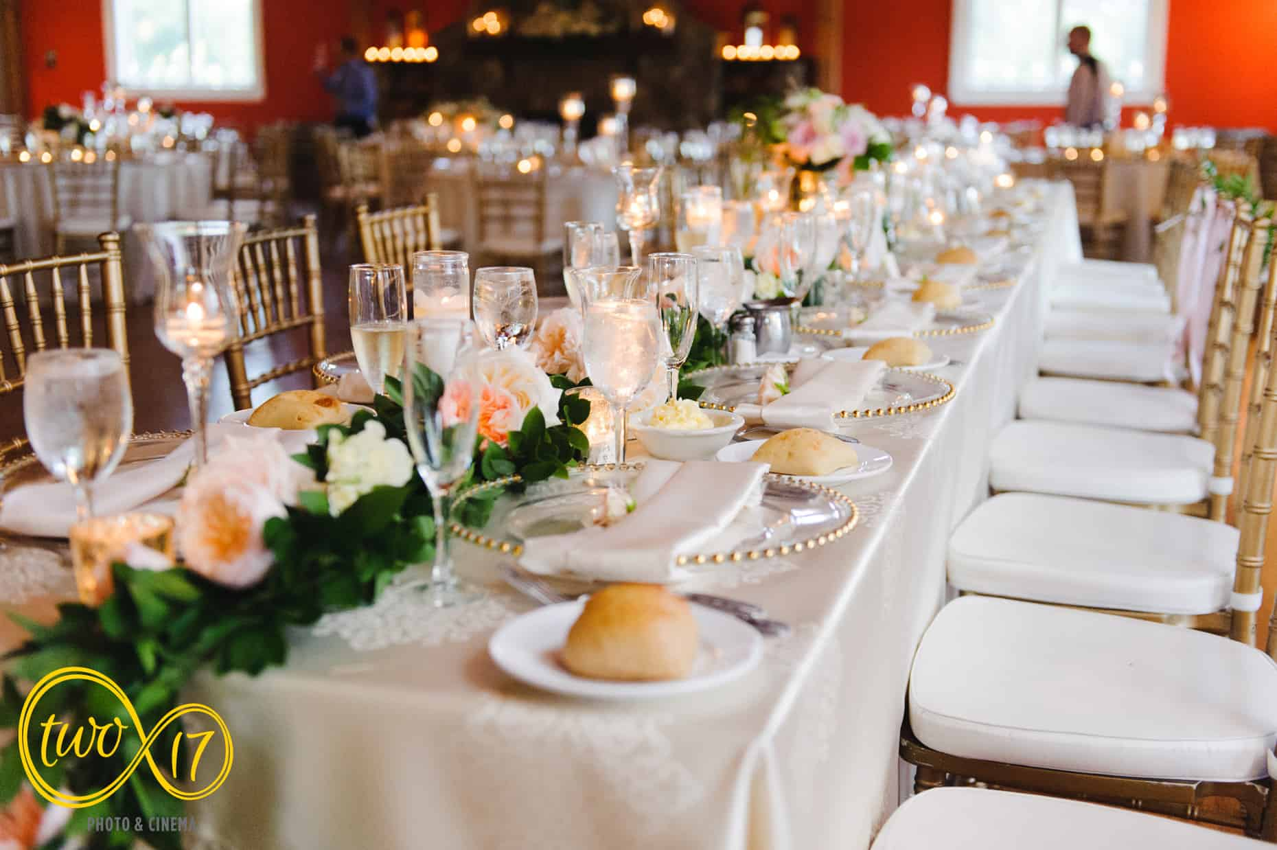 Weddings Cape May New Jersey