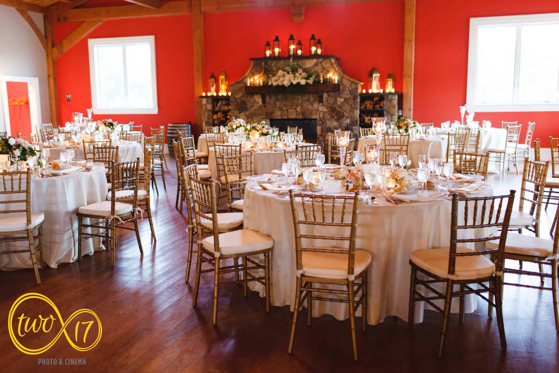 Cape May Wedding New Jersey