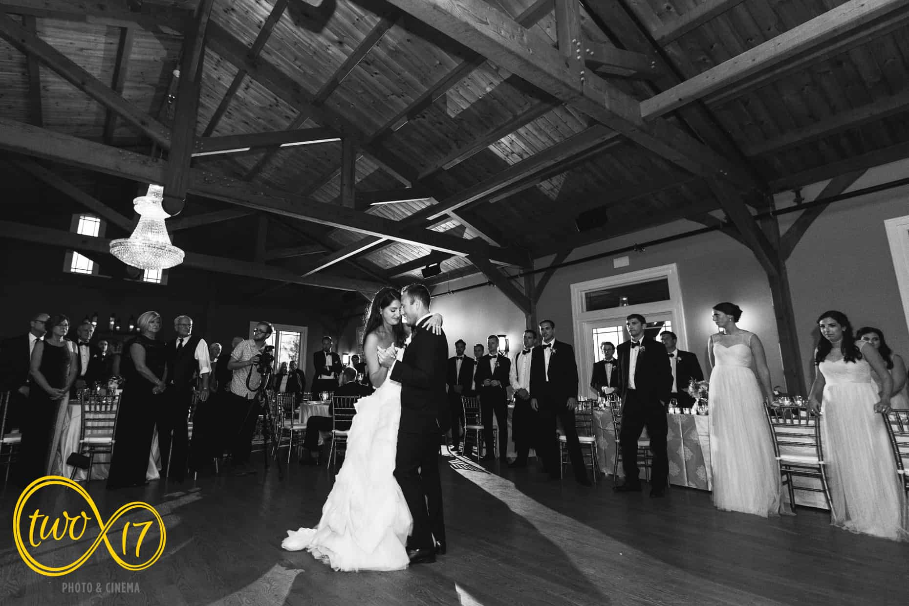Candid Wedding Photographer New Jersey