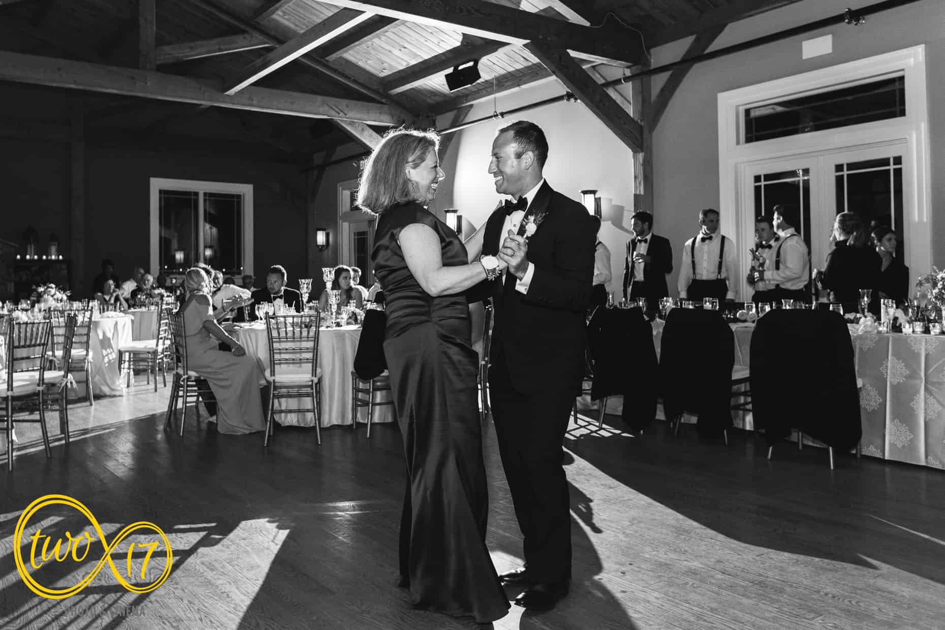 Candid Wedding Photographers New Jersey