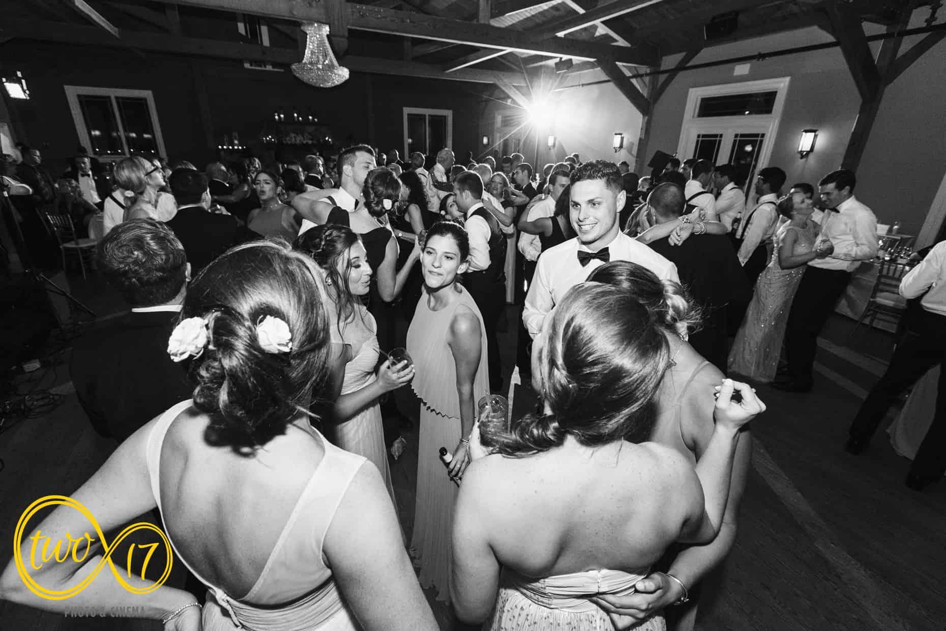 BelMomento Weddings