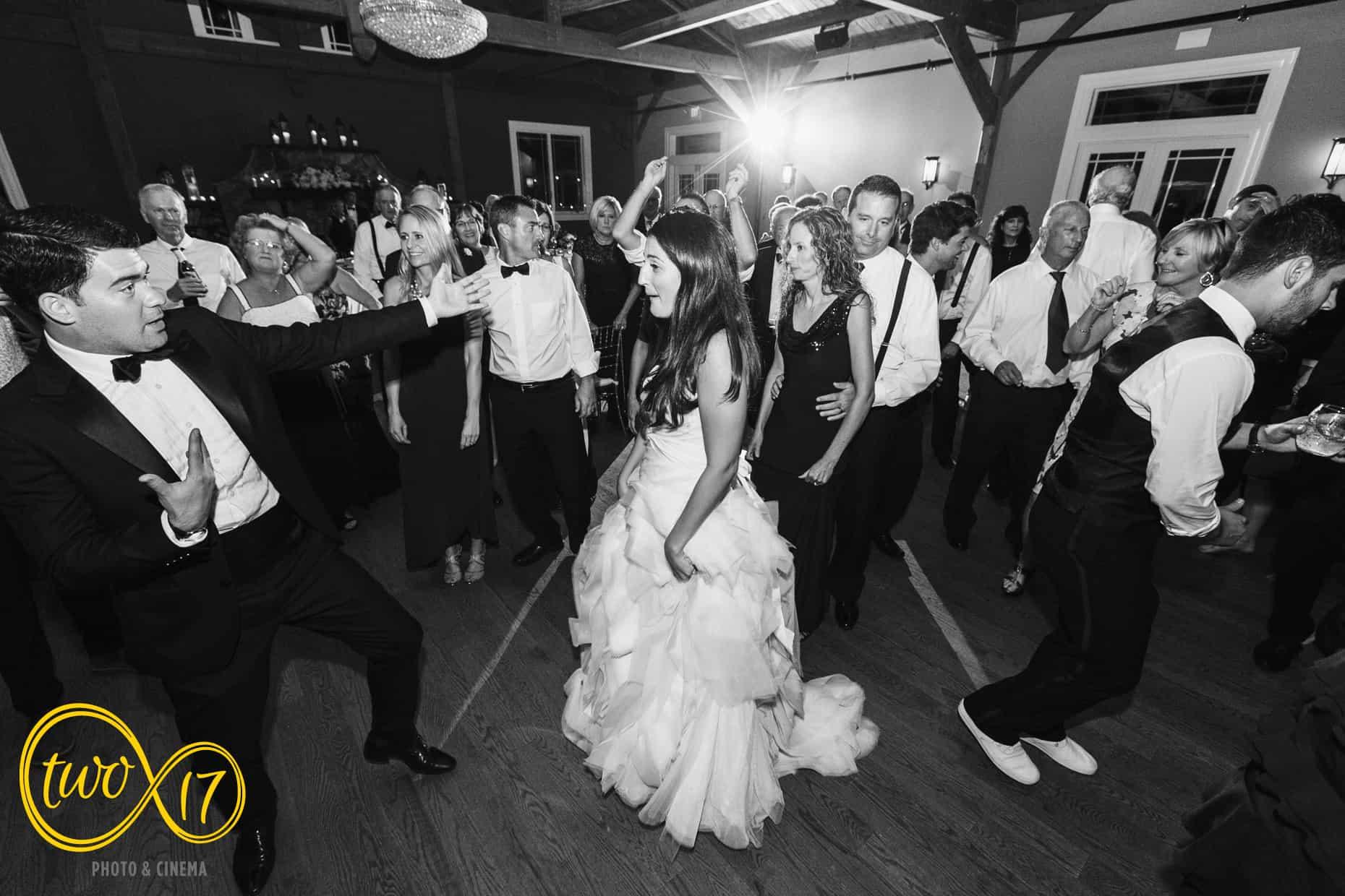 Kristen Barse BelMomento Wedding photos