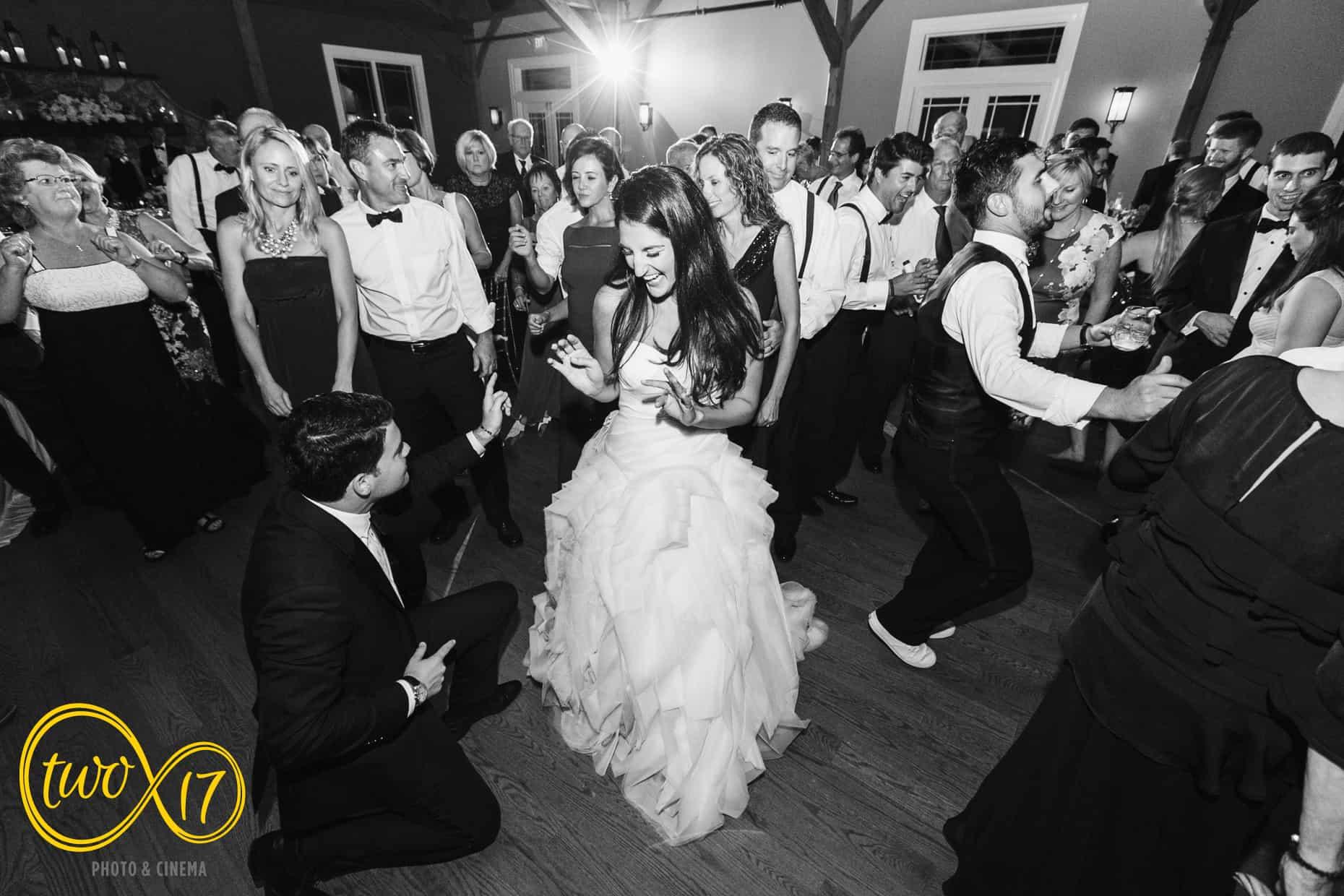 Jukeboxx Wedding Band