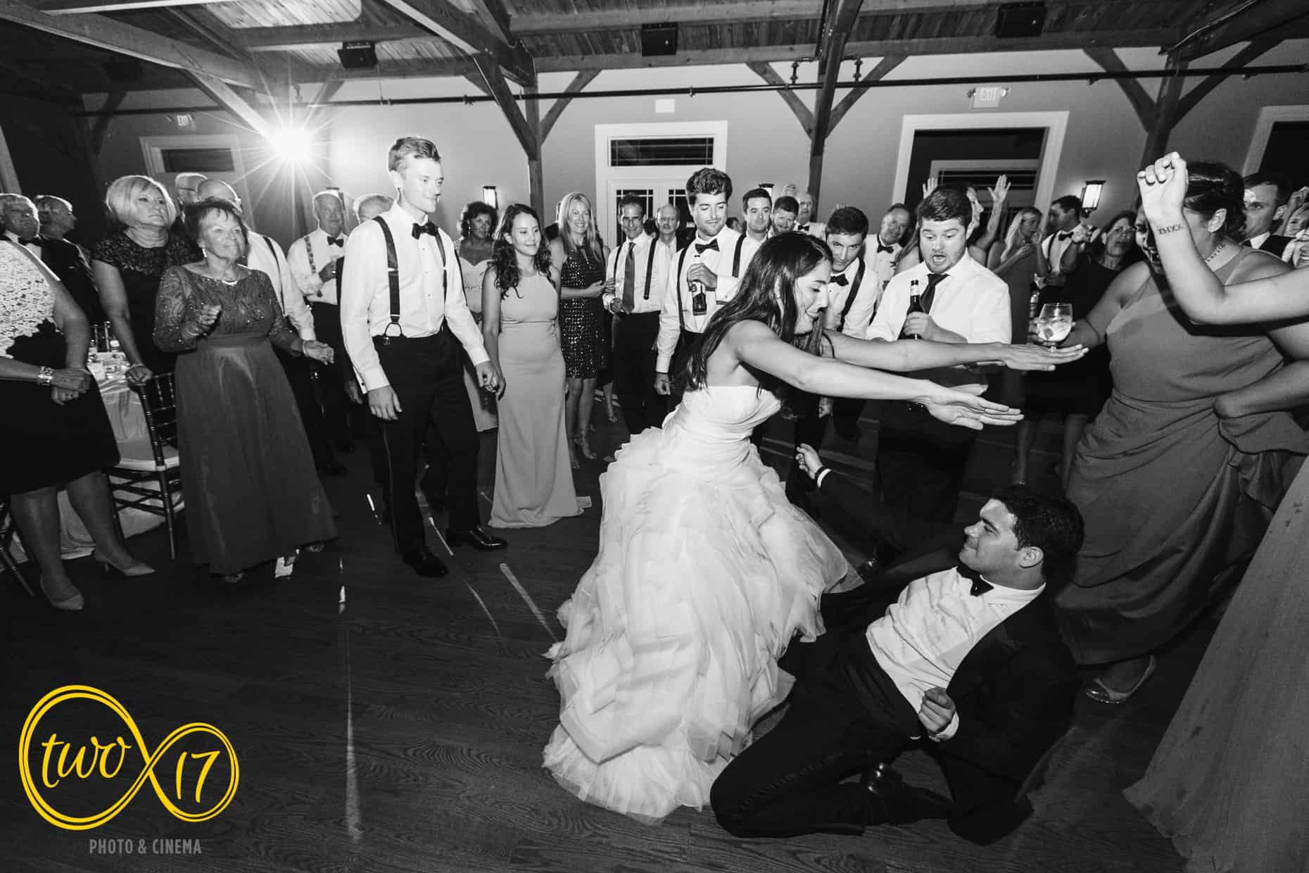 Jukeboxx Wedding Band New Jersey