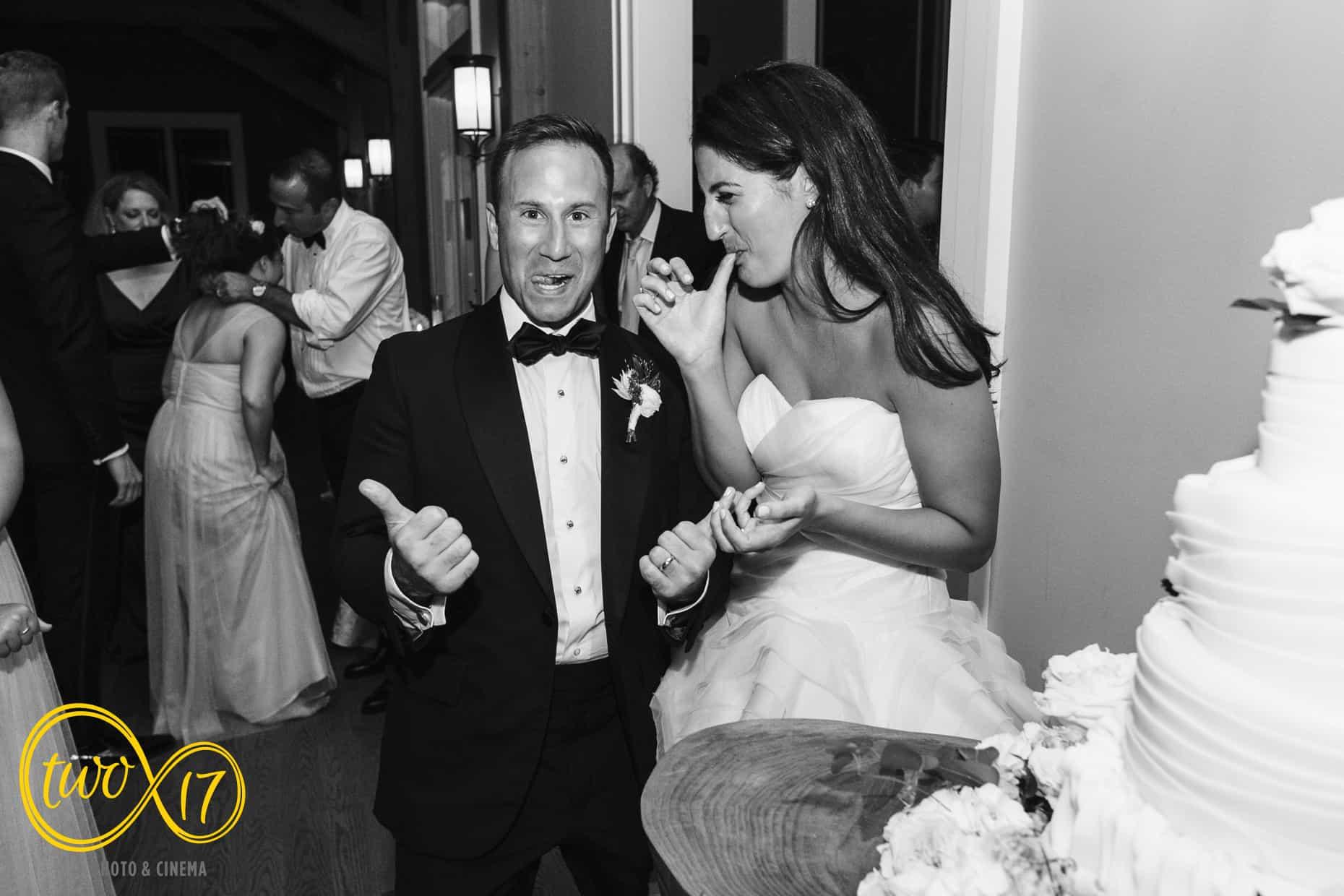 New Jersey Wedding Jukeboxx Band