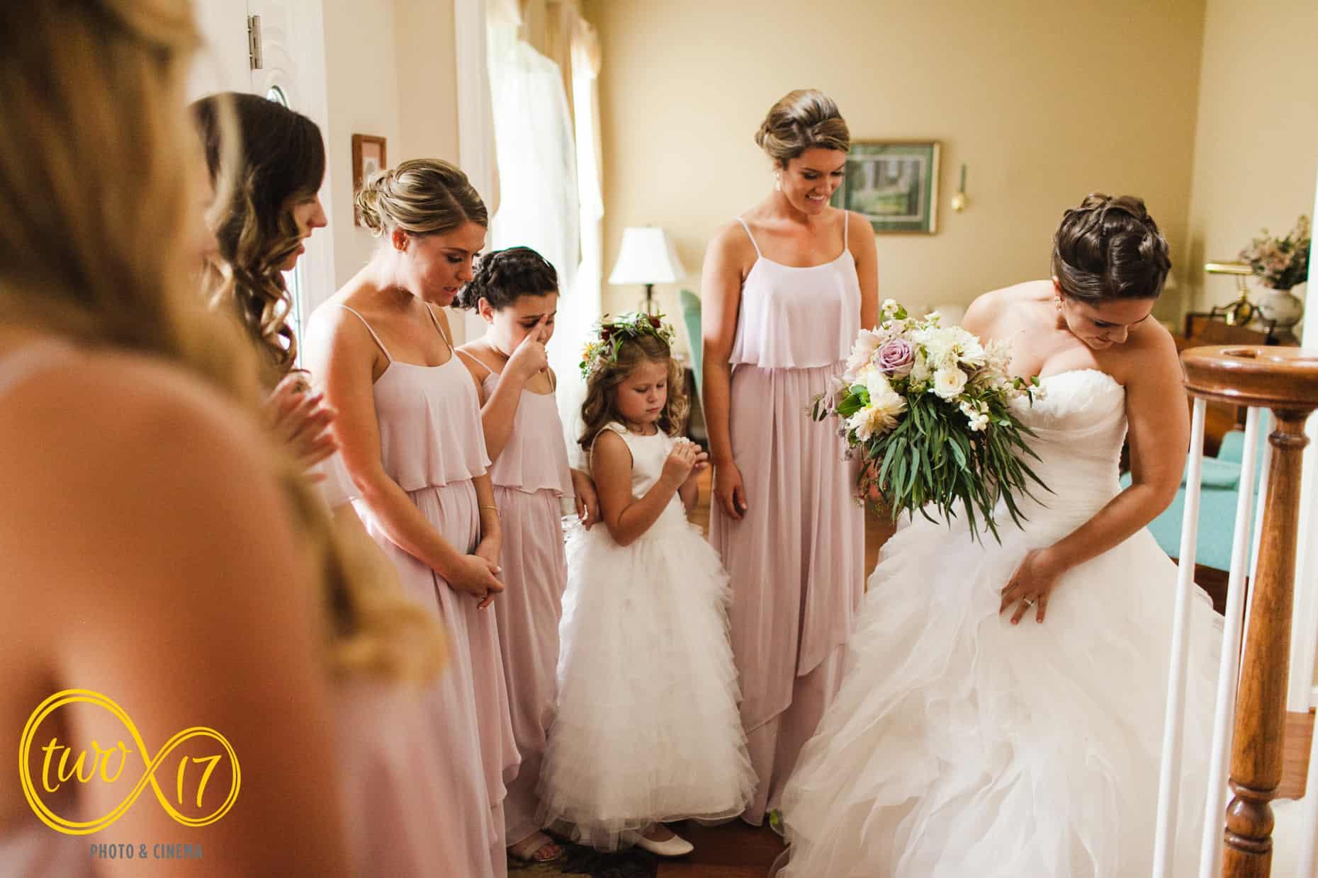 Philadelphia wedding venues