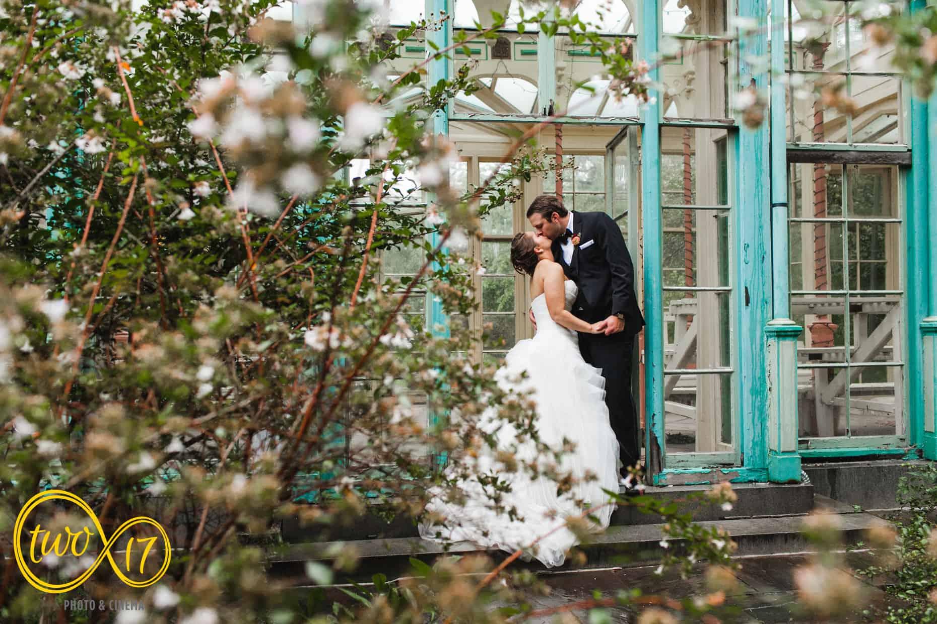 Pennsylvania Wedding Photography