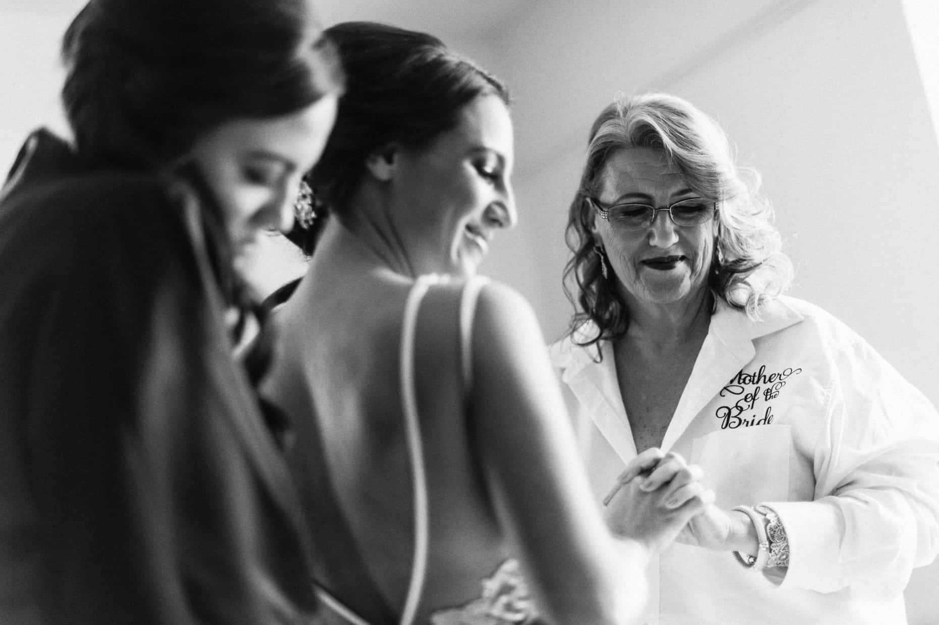Philadelphia Loews Weddings