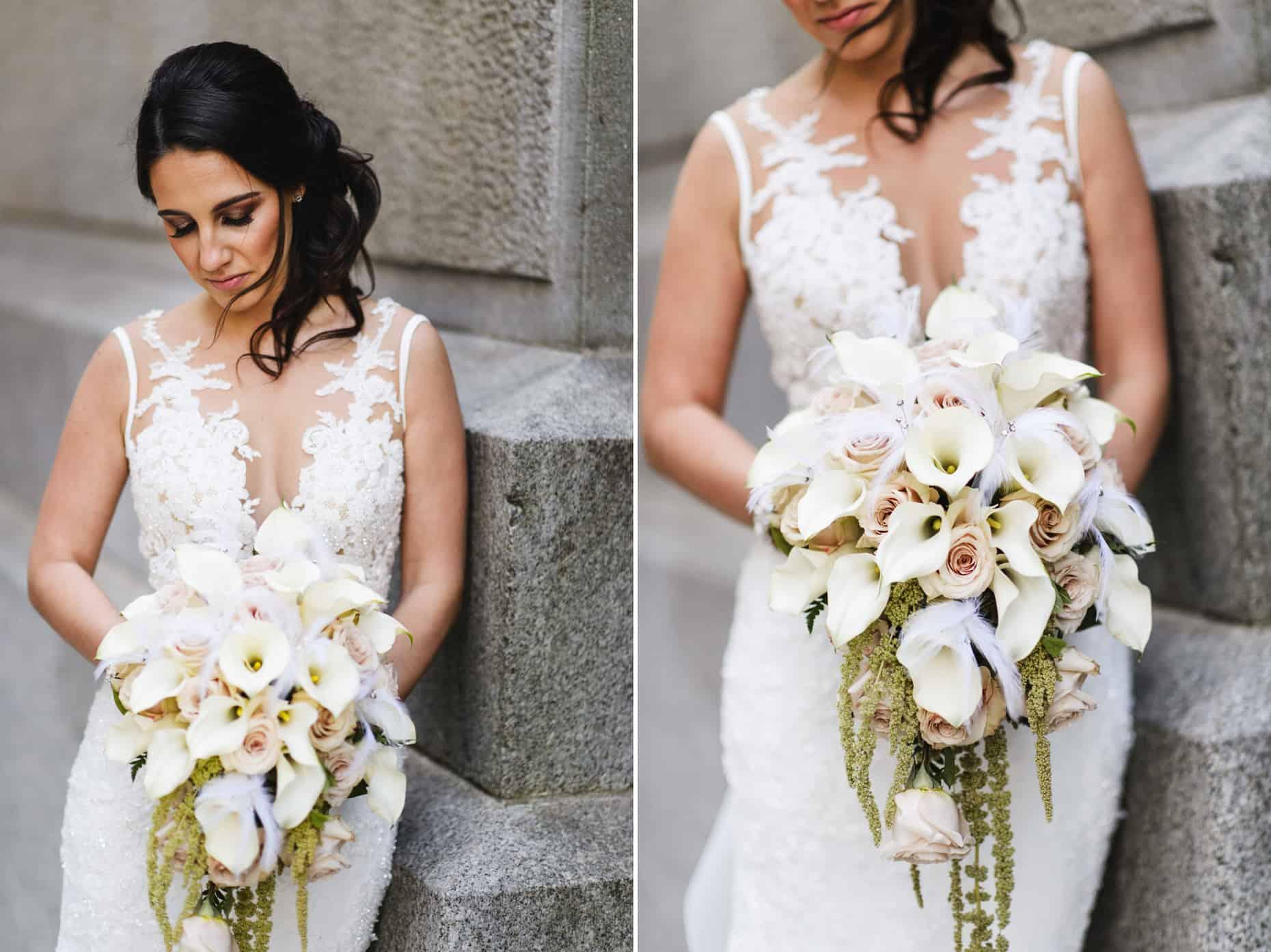 Philadelphia City Hall Wedding Photographers