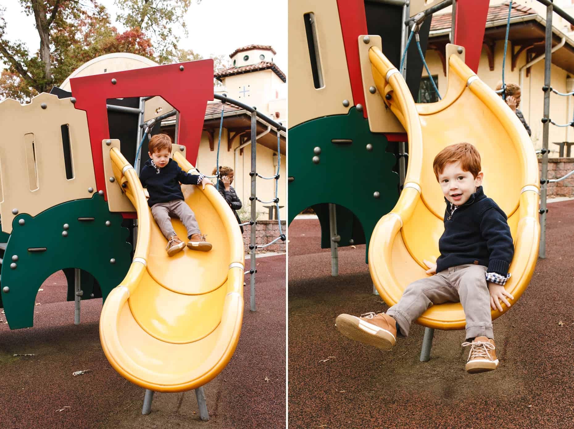 Maryland Kids Photography
