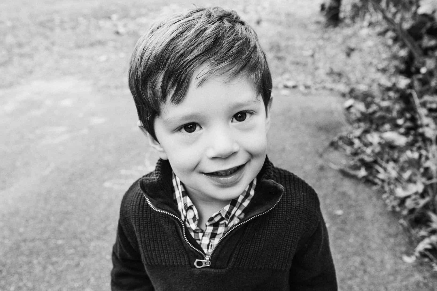Kids Photographer Washington DC