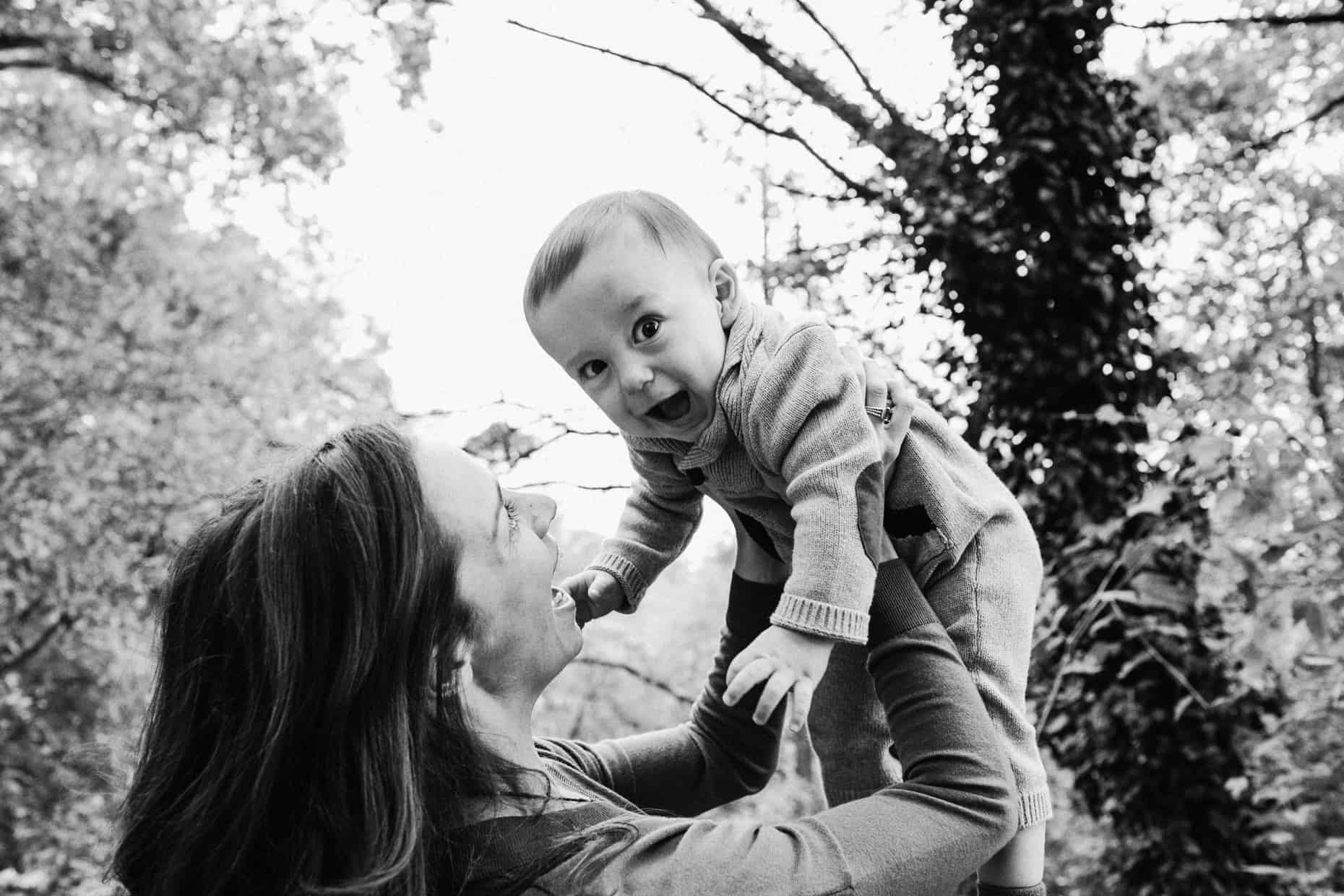 Family Photography Washington DC