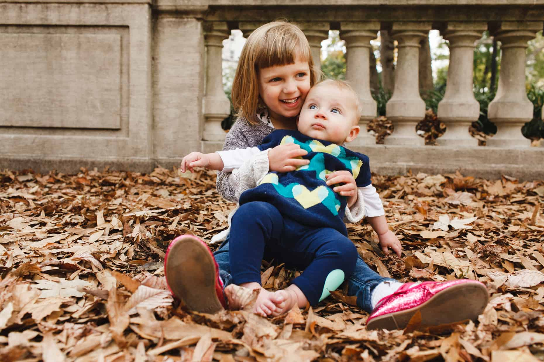 Philadelphia Family Photographers