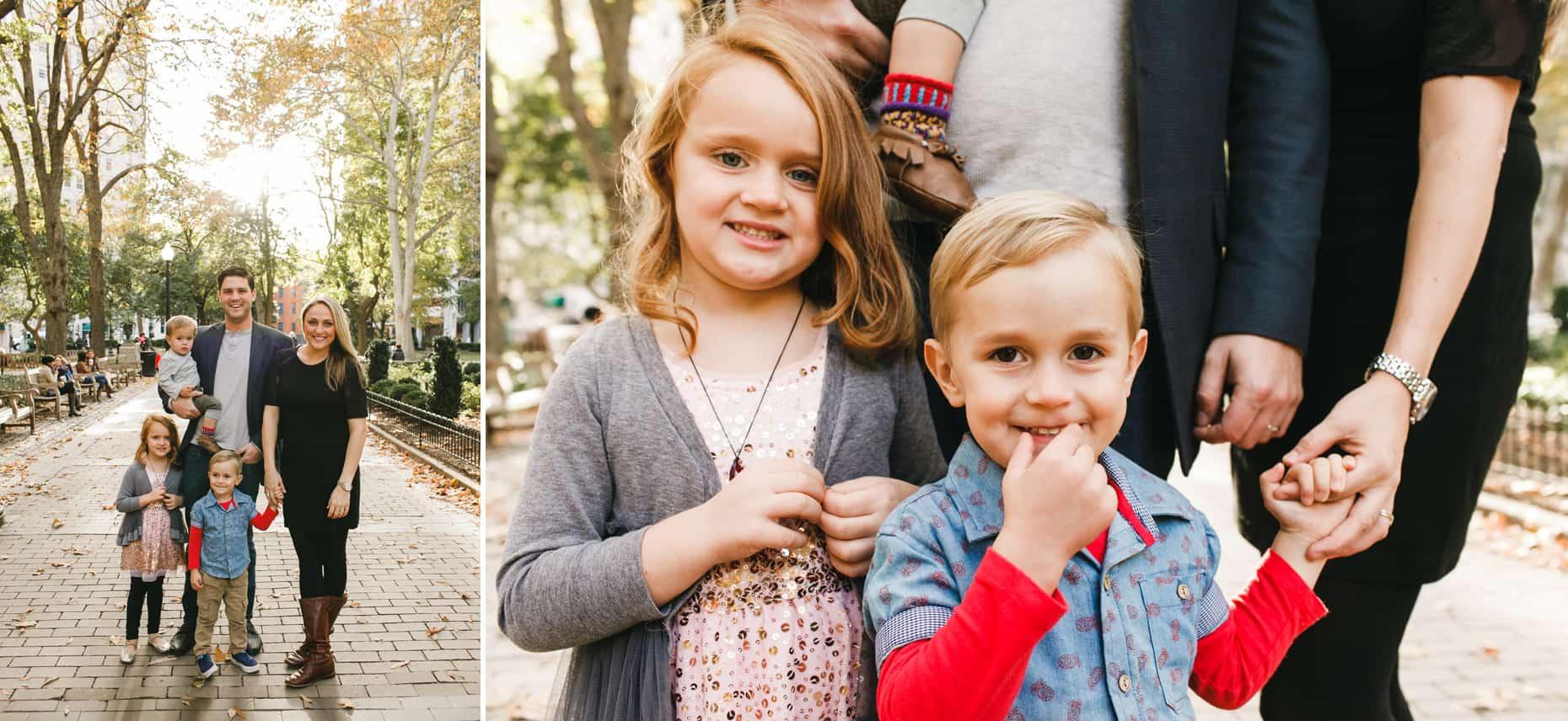 Kids Photographer Chestnut Hill