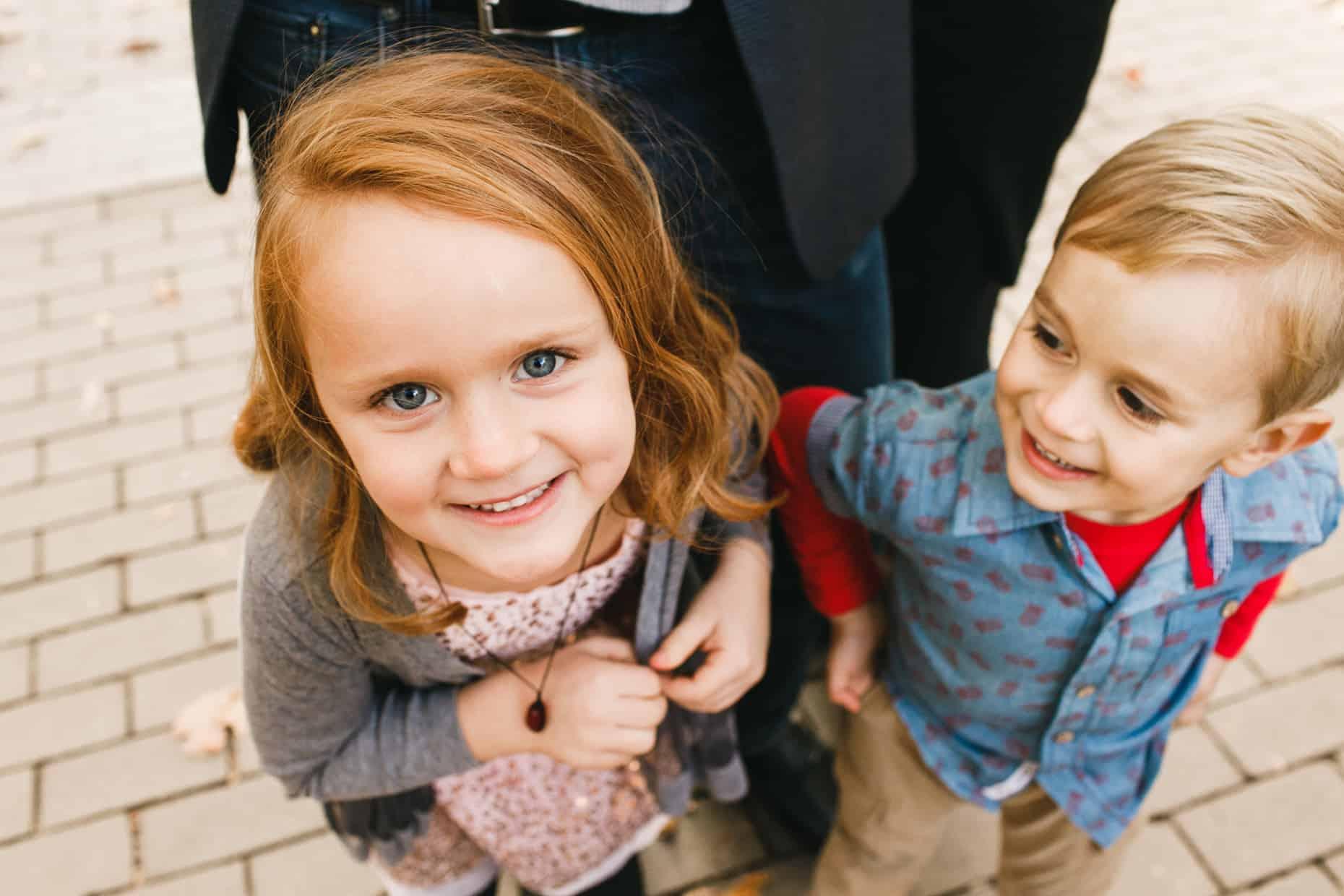 Kids Photographers Chestnut Hill