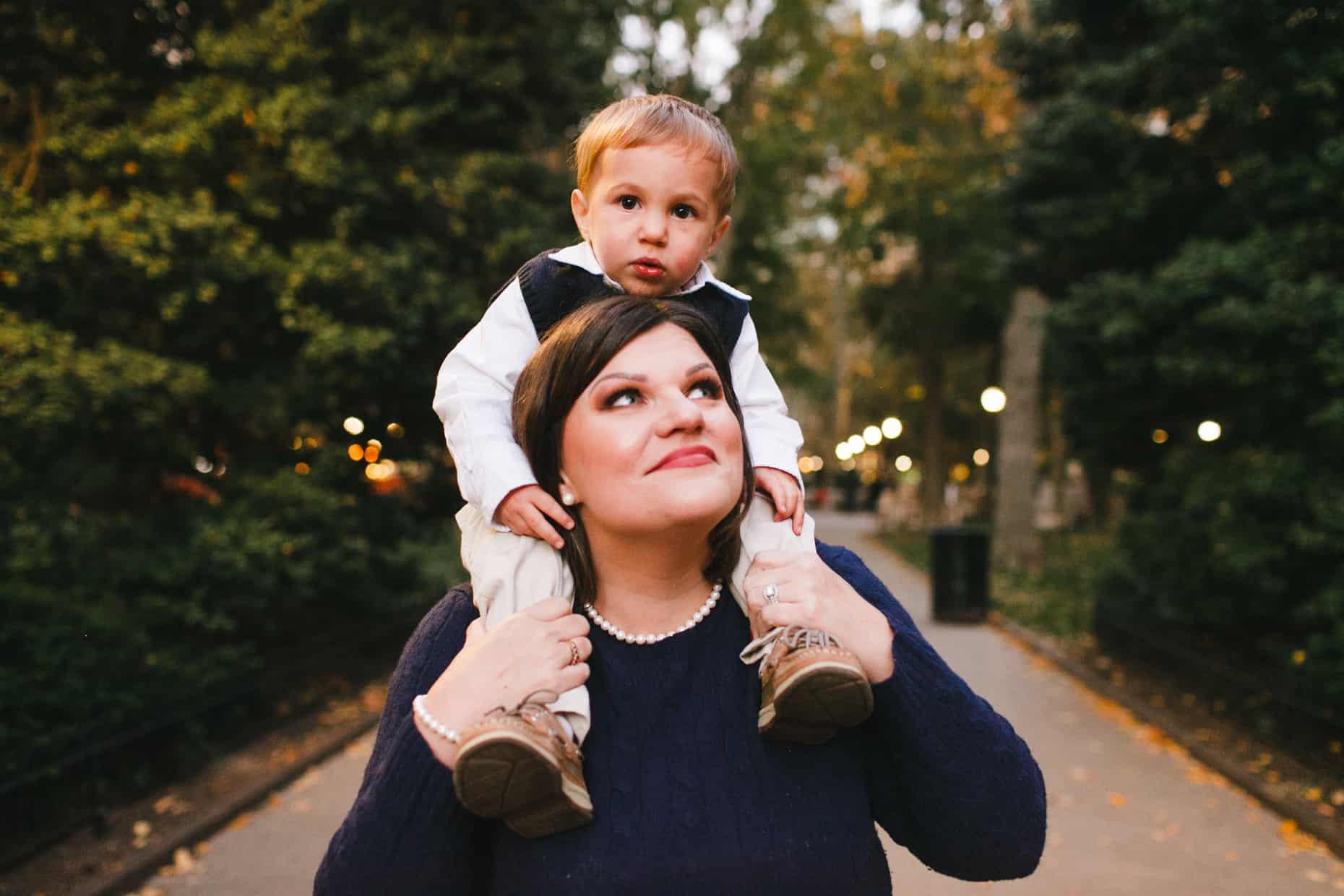 Family portrait photographers Philadelphia