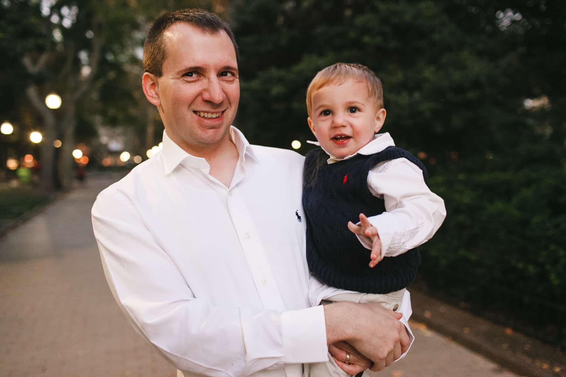 Family portrait photography Philadelphia