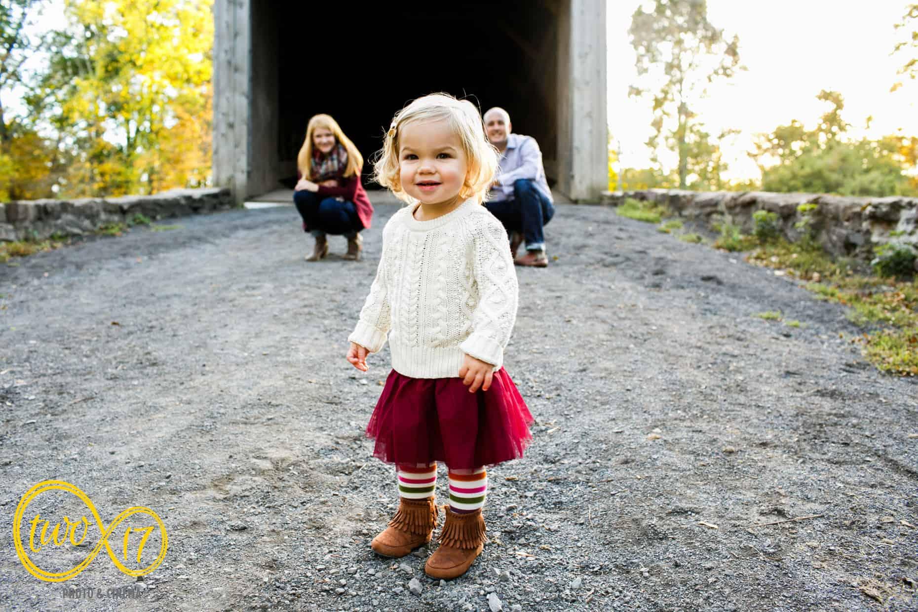 Family Photographer Tyler State Park