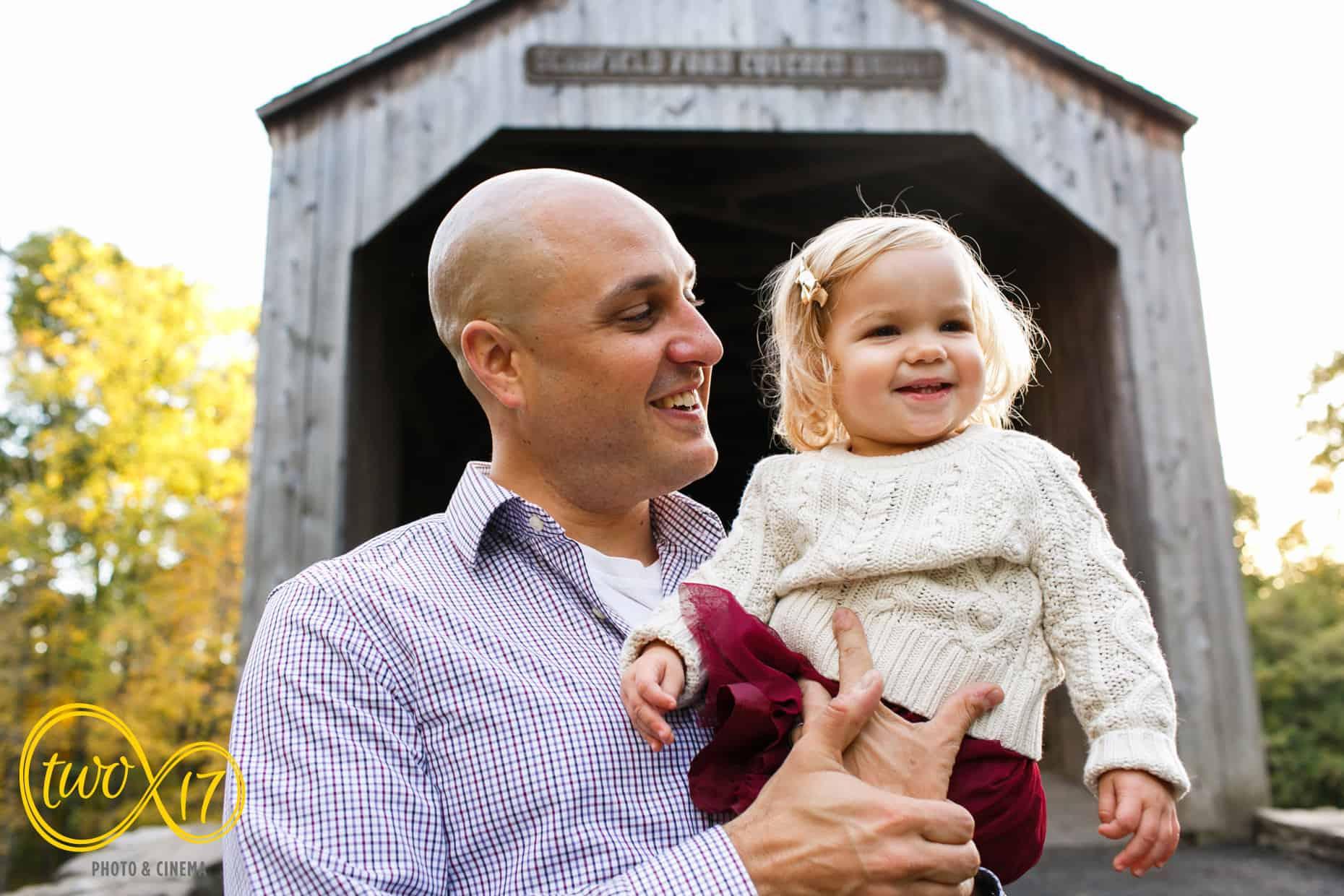 Pennsylvania Family Photography
