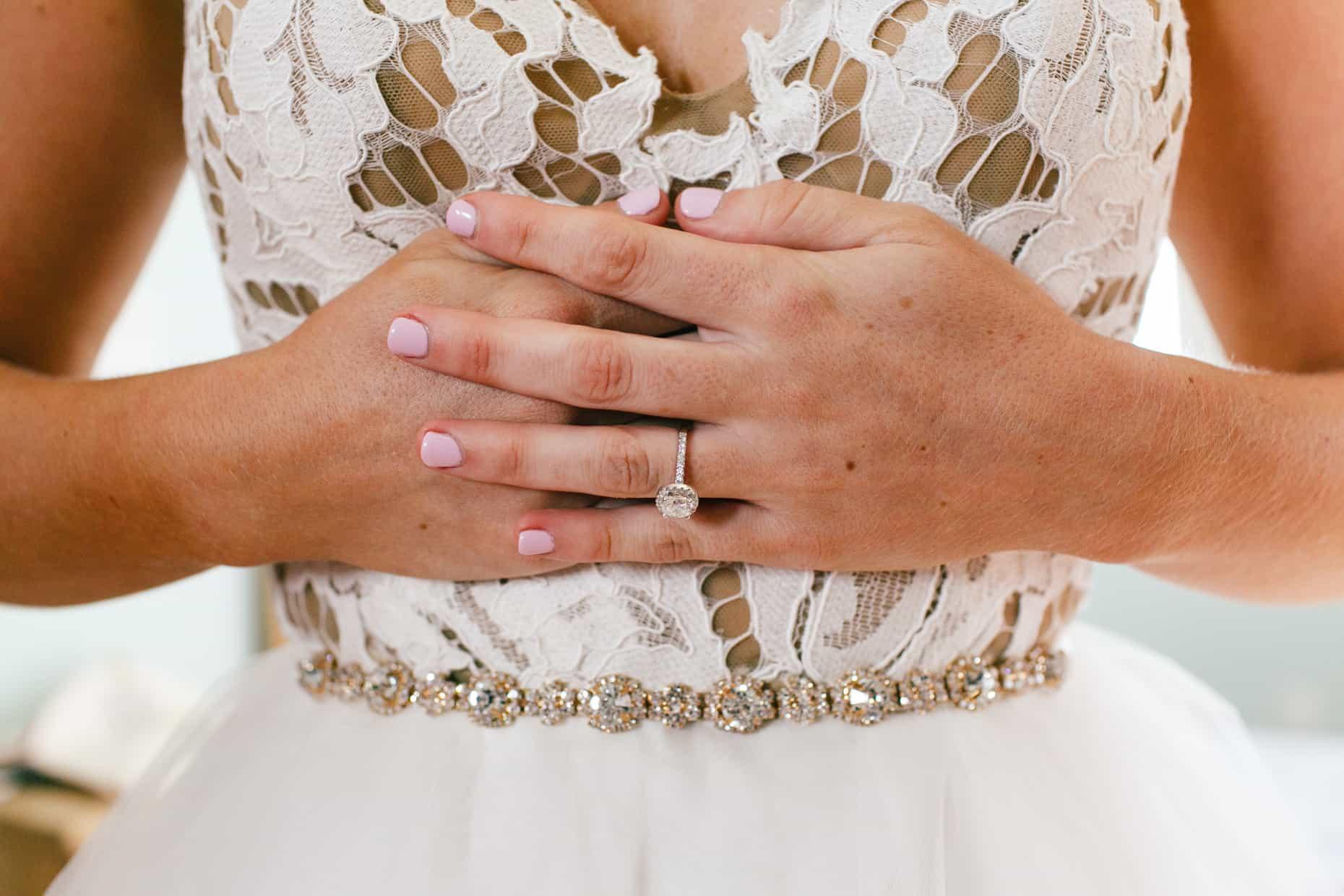 Jersey Shore Wedding Photographers