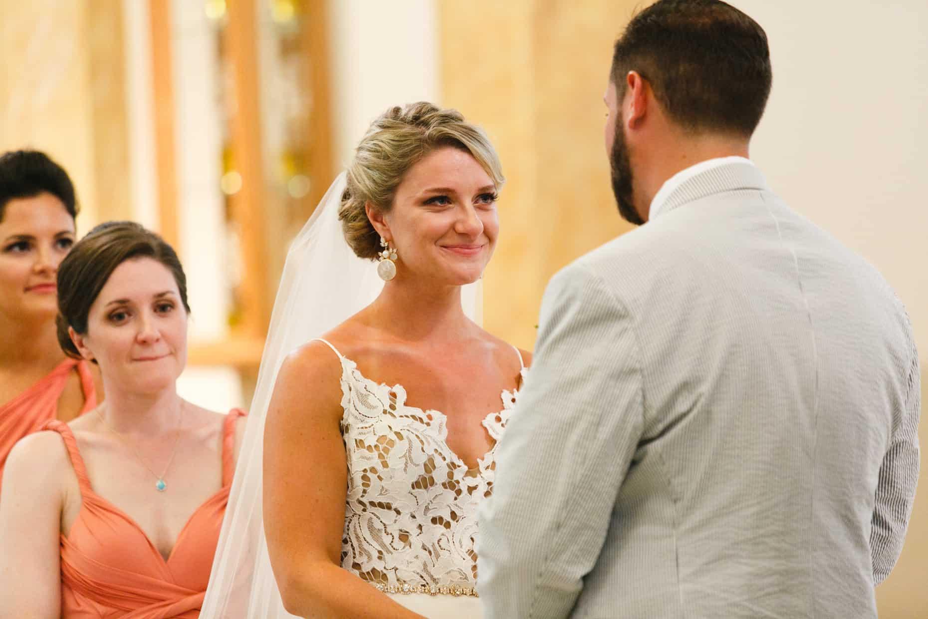 Wedding Philadelphia