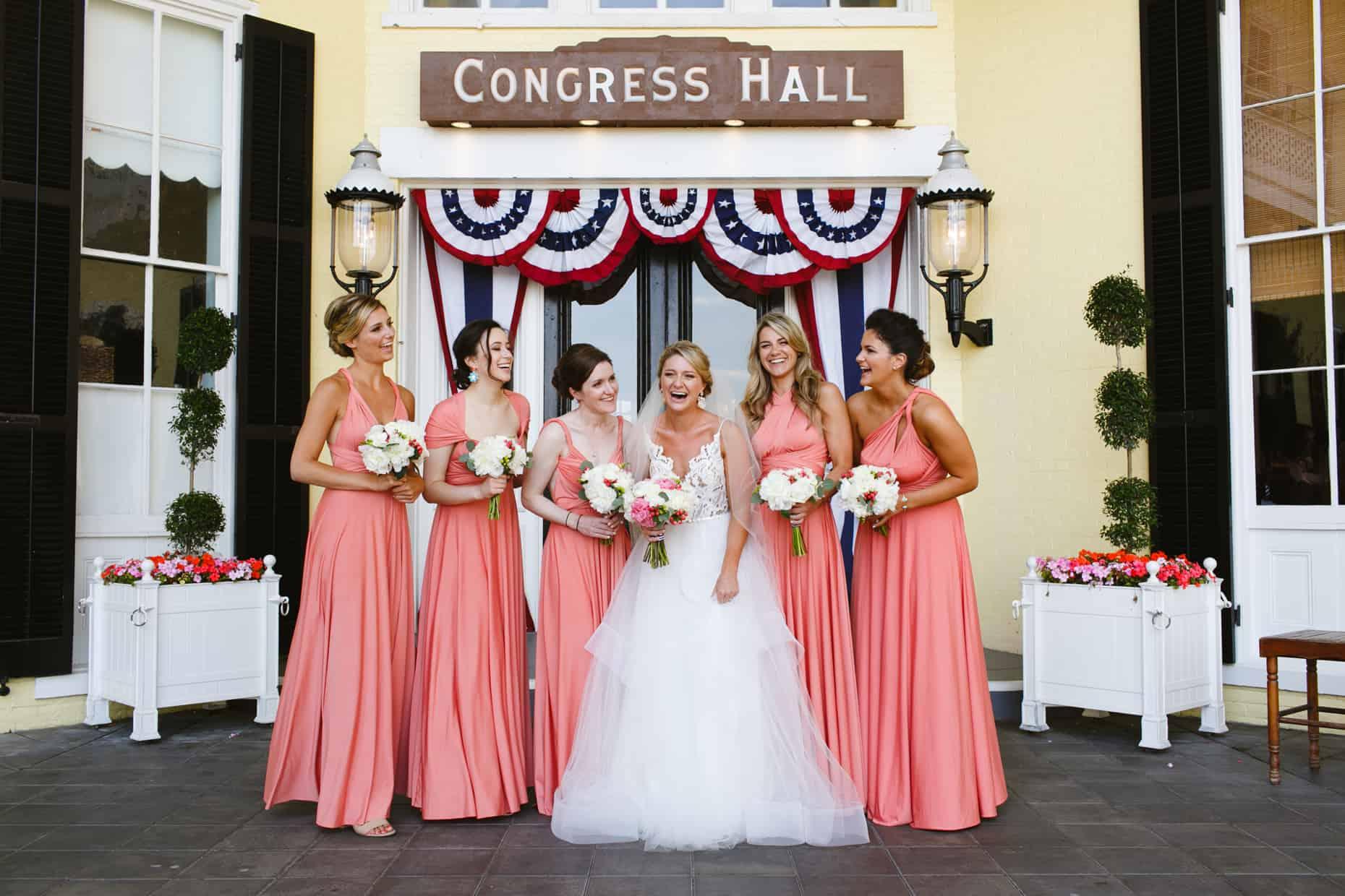 Wedding Photographer Philadelphia