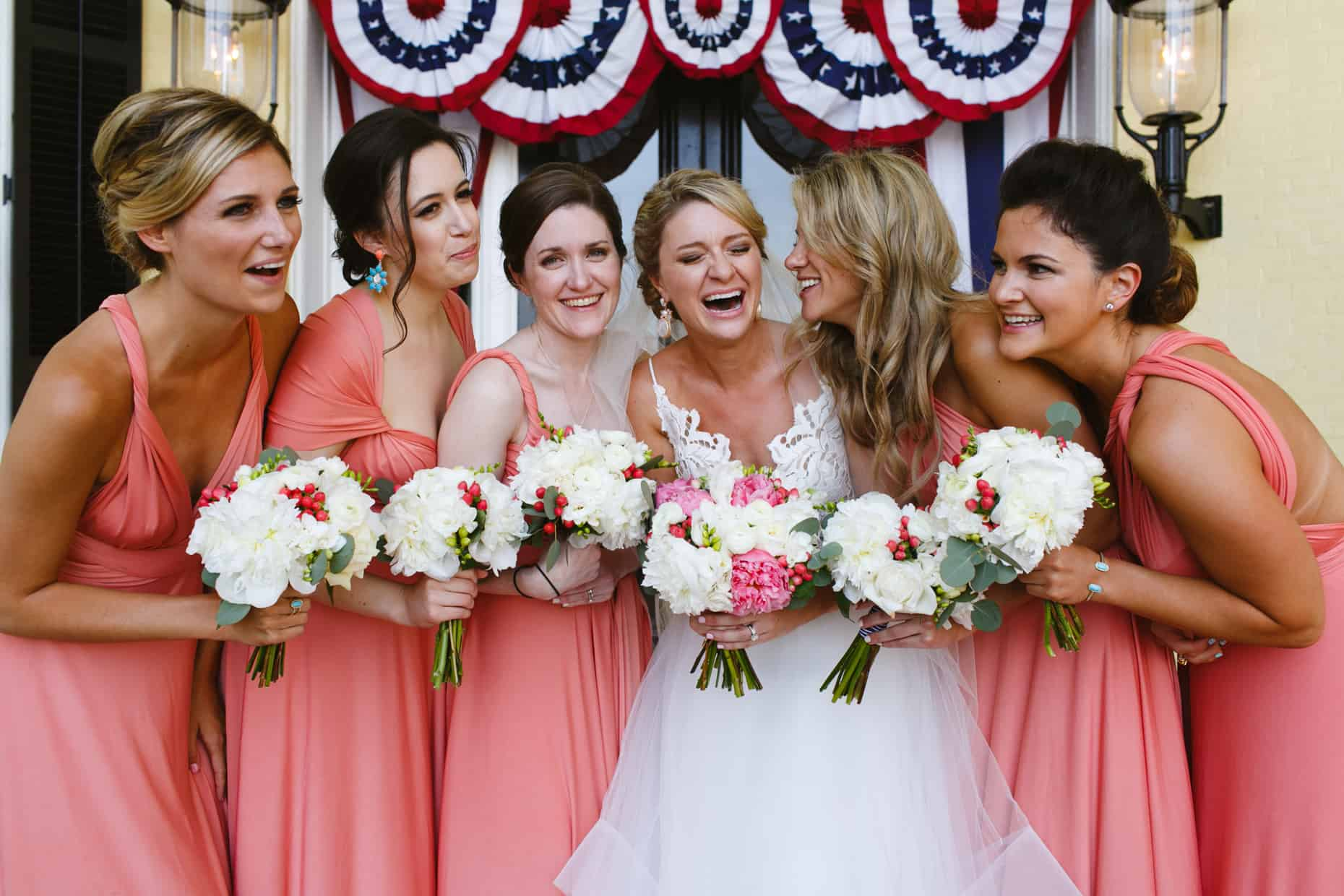 Wedding Photographers Philadelphia