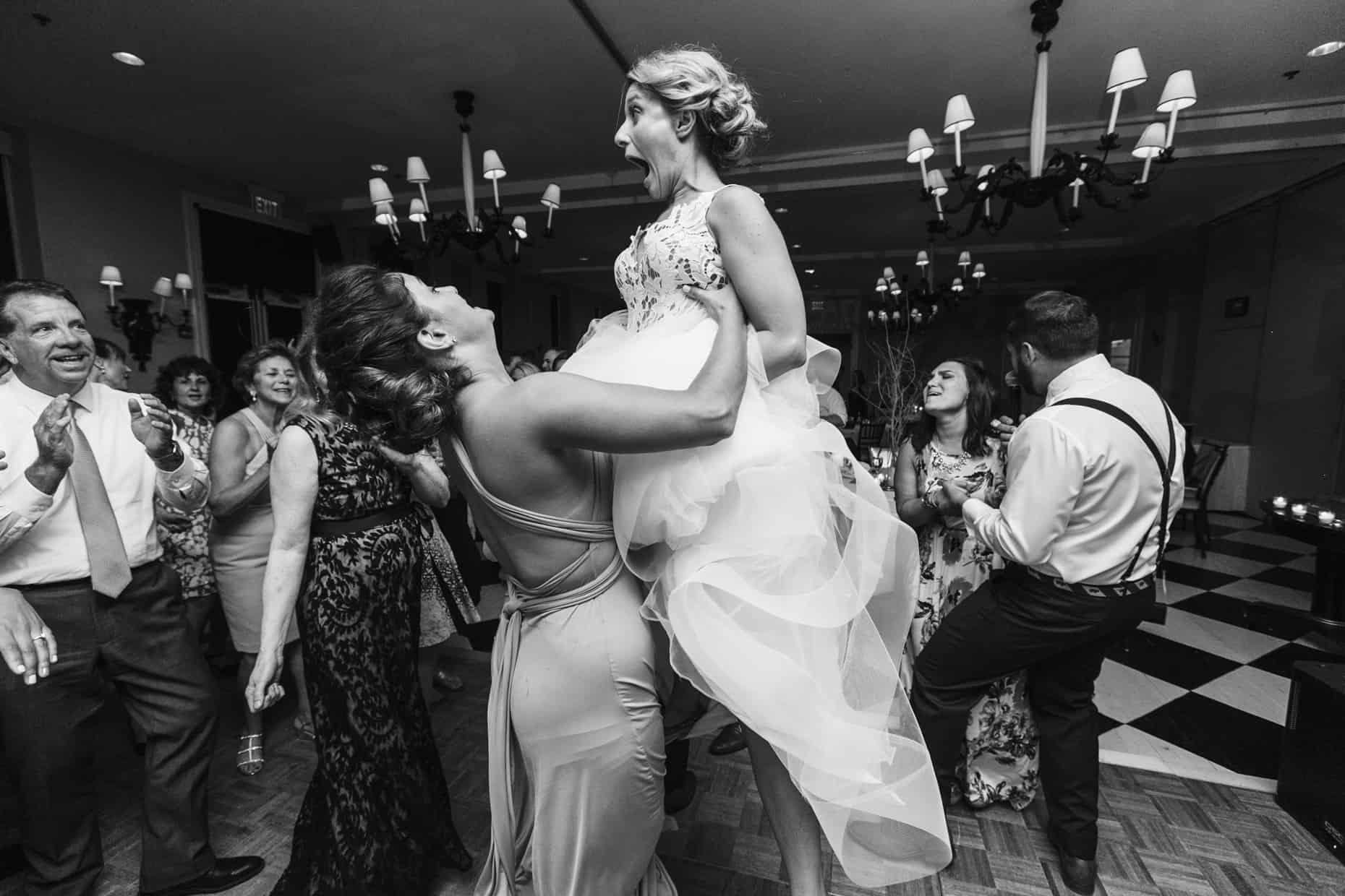Wedding Photographer Destination