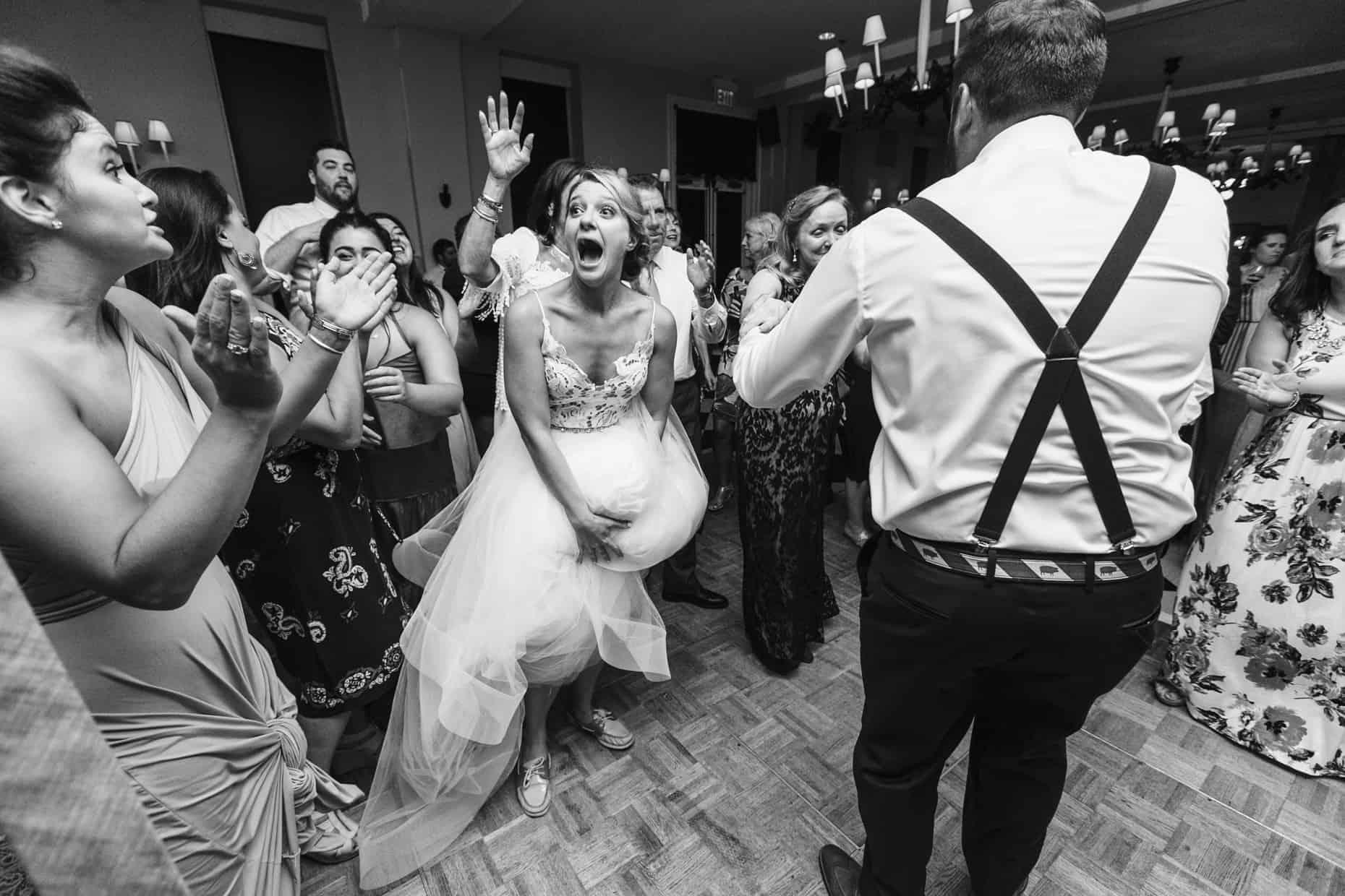 Wedding Photographers Destination