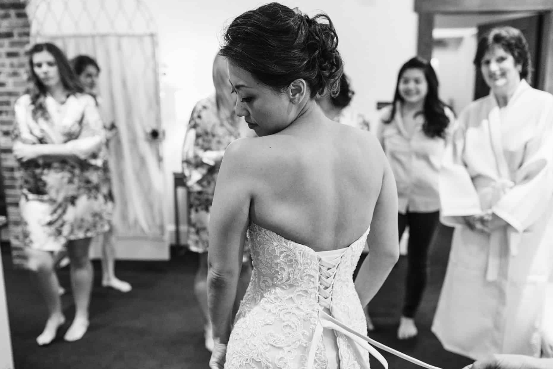 Weddings Pomme