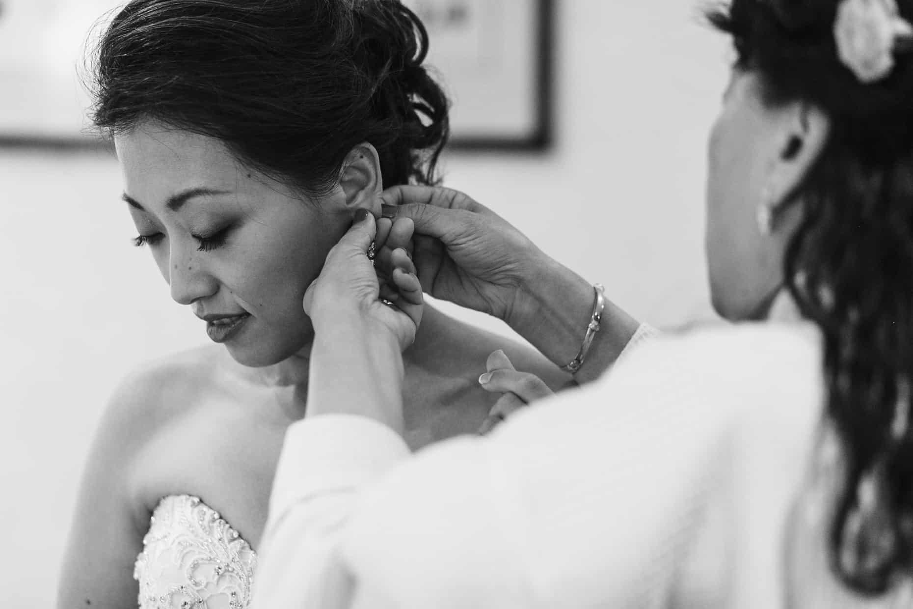 Wedding Photographers Pomme