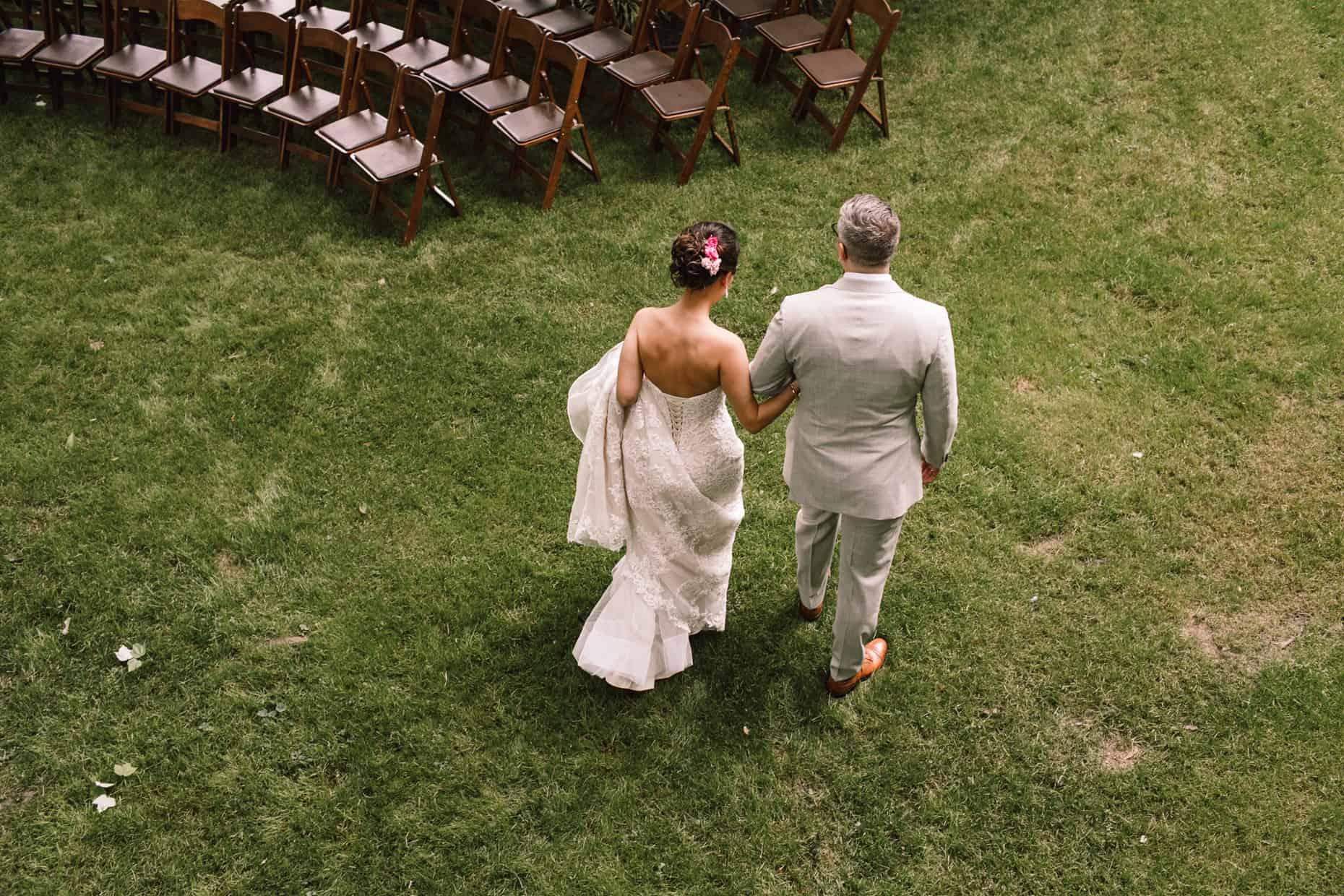 Radnor Wedding Photographer