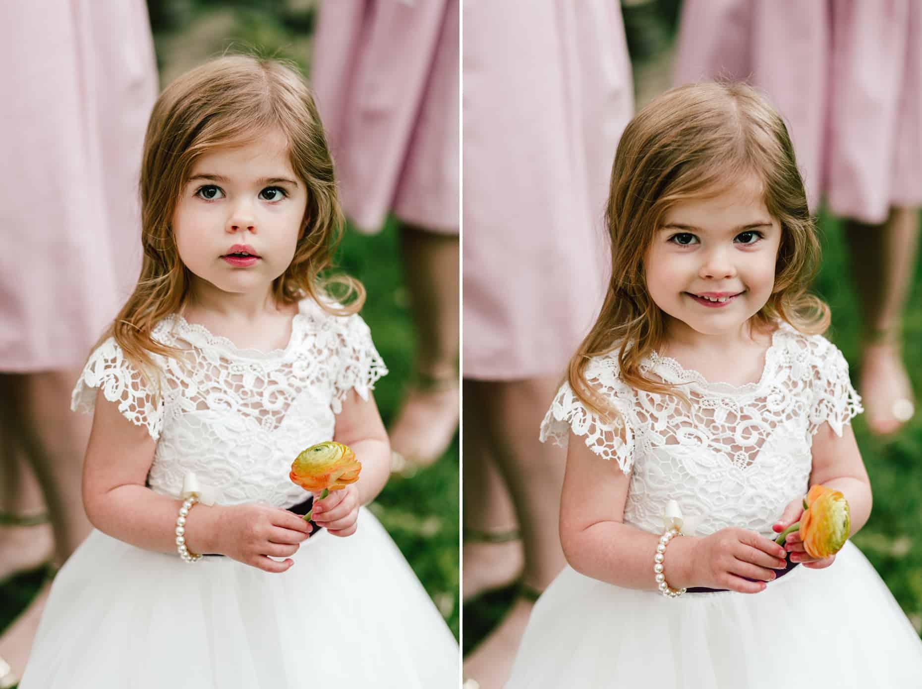 Radnor Wedding Picture