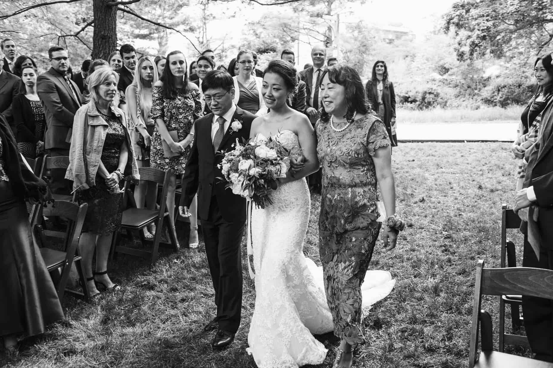 Wedding Photography Radnor