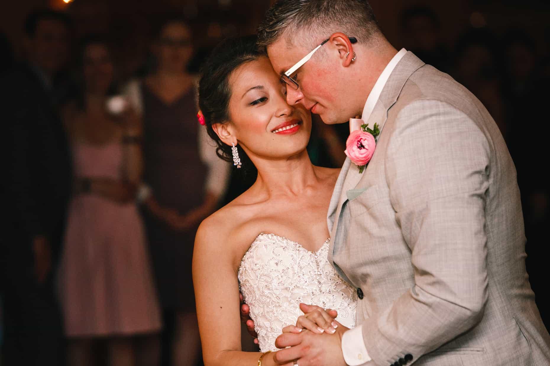 Wedding Photographers Main Line