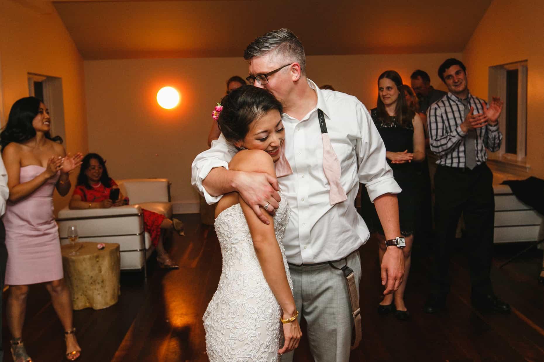 Philadelphia Multicultural Wedding Photographers
