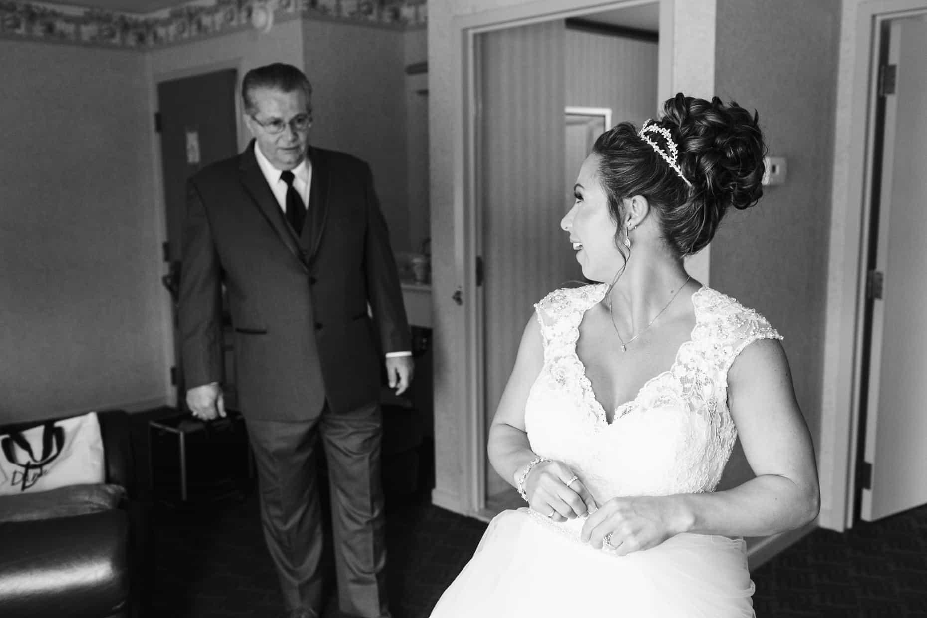 Spring Wedding Photographer Philadelphia