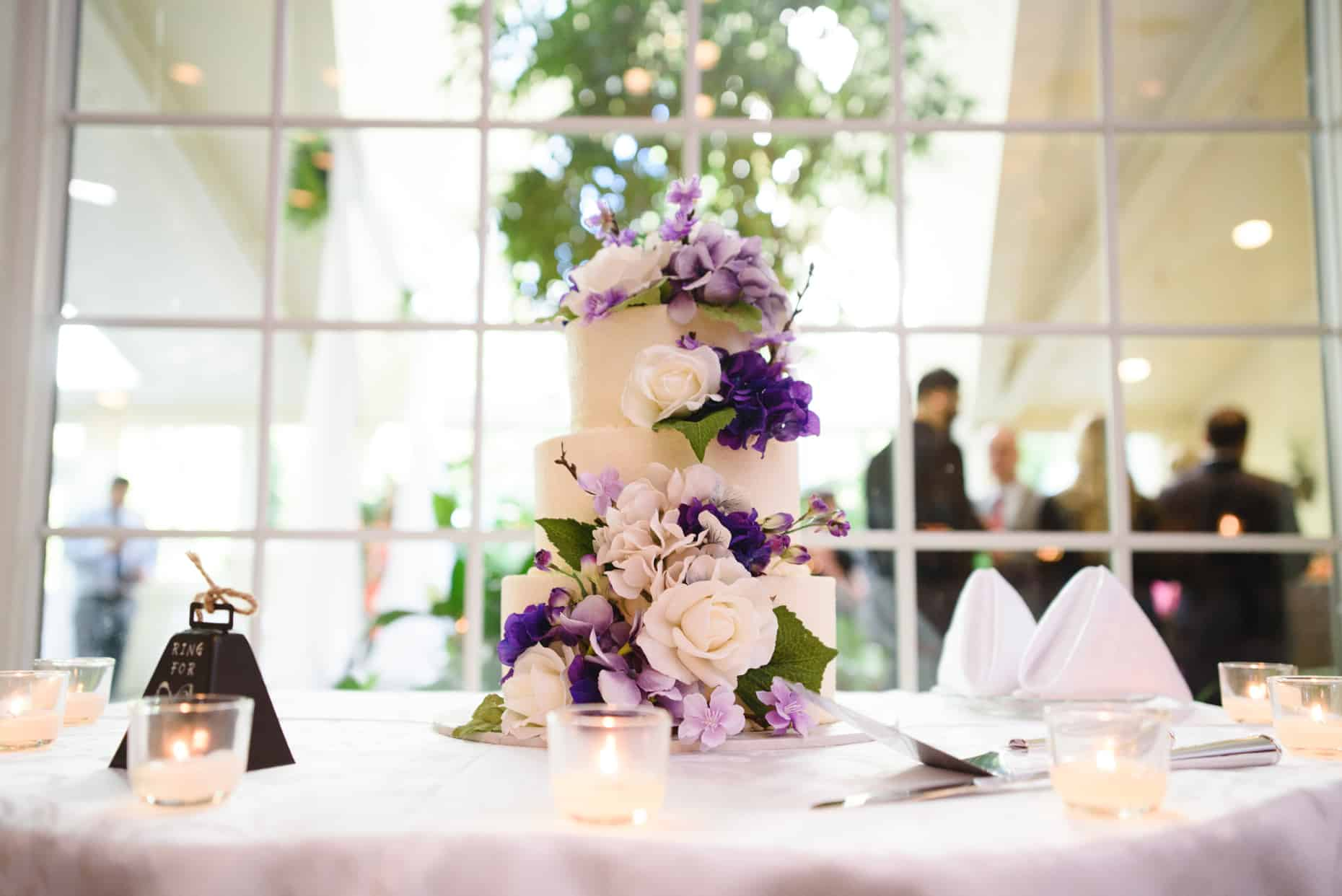 Wedding Photographers Mendenhall Inn