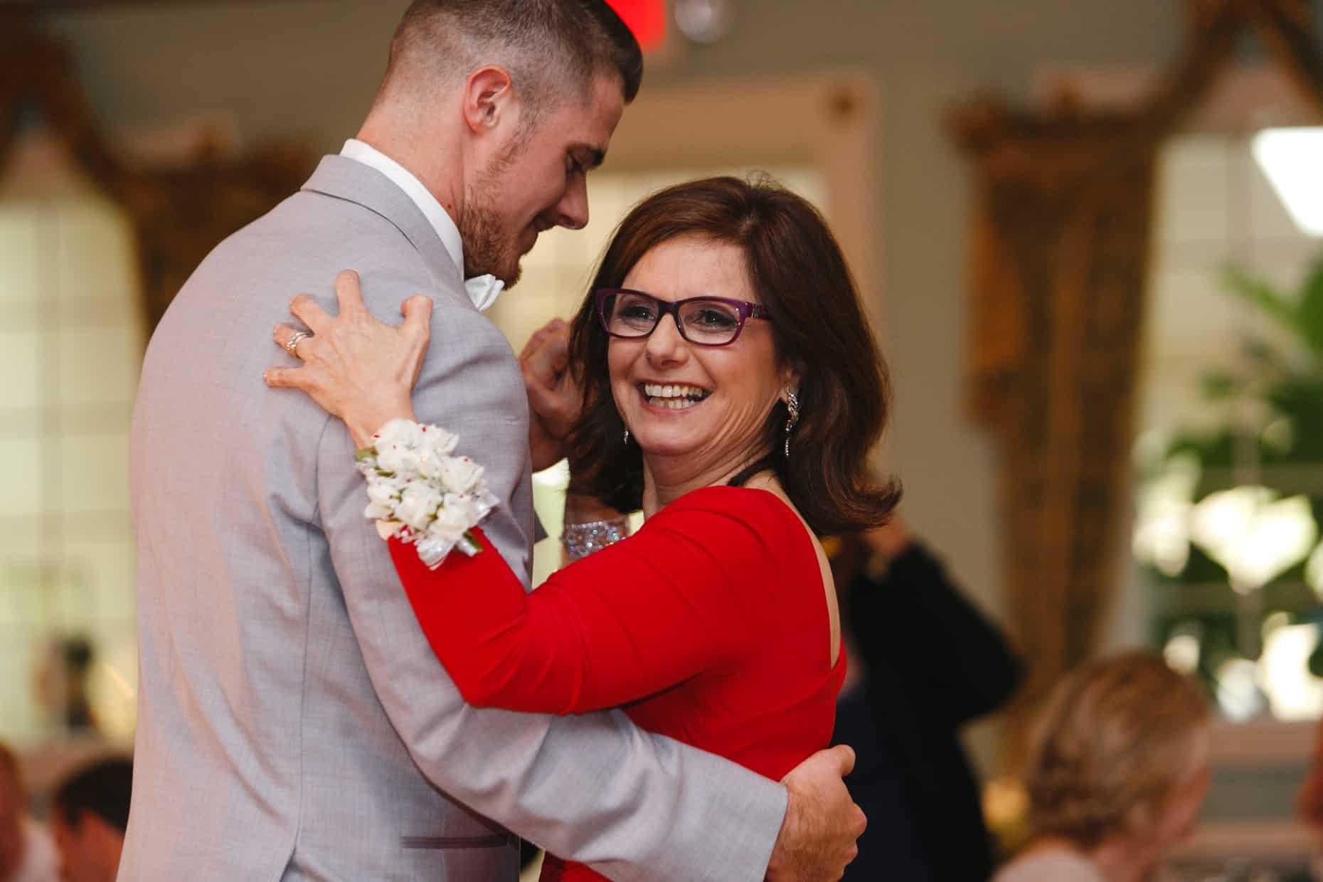 Delaware Wedding Photo