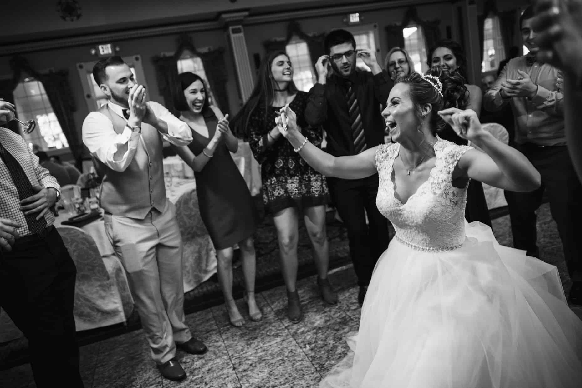 Delaware Wedding Picture