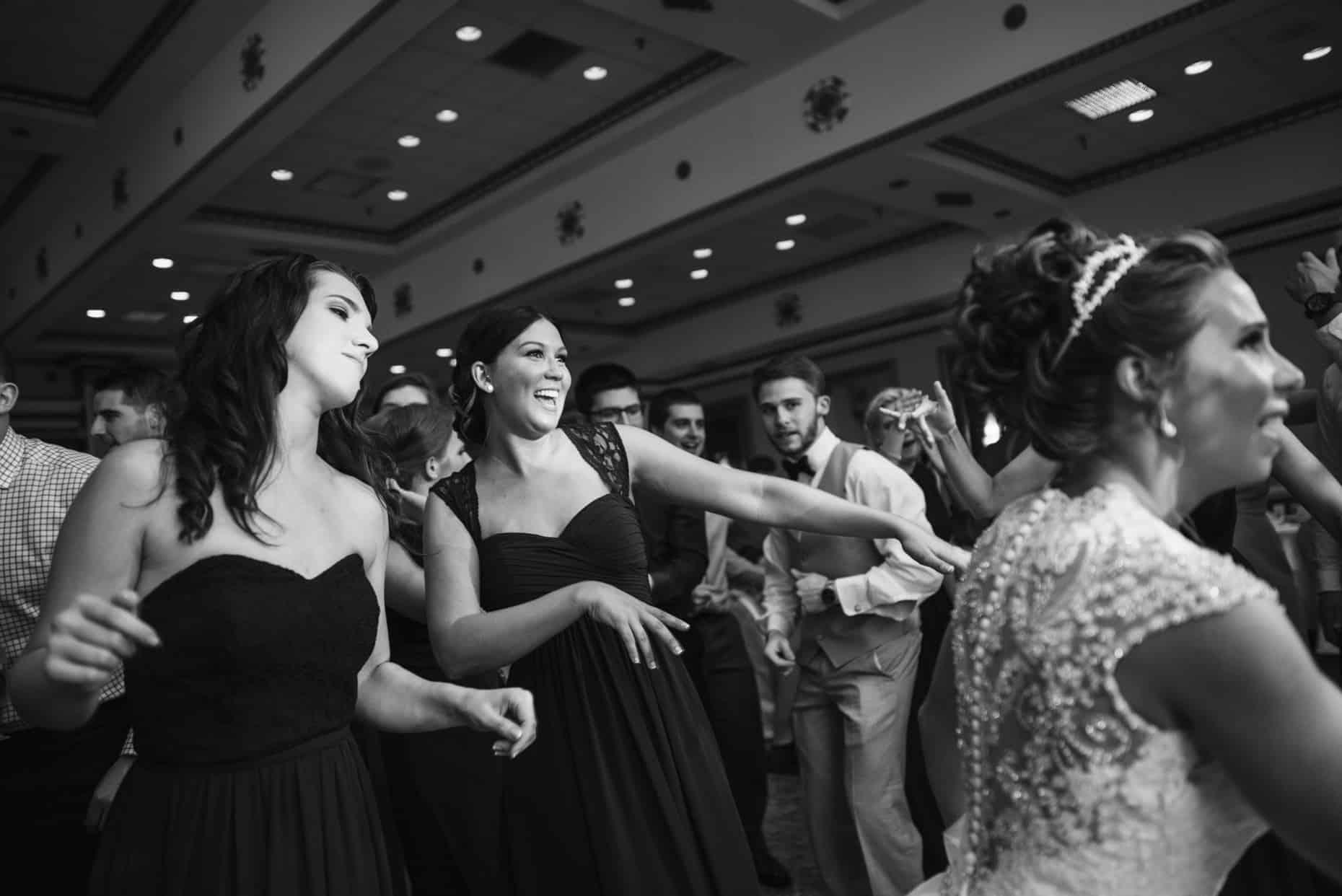 Wedding Photo Delaware