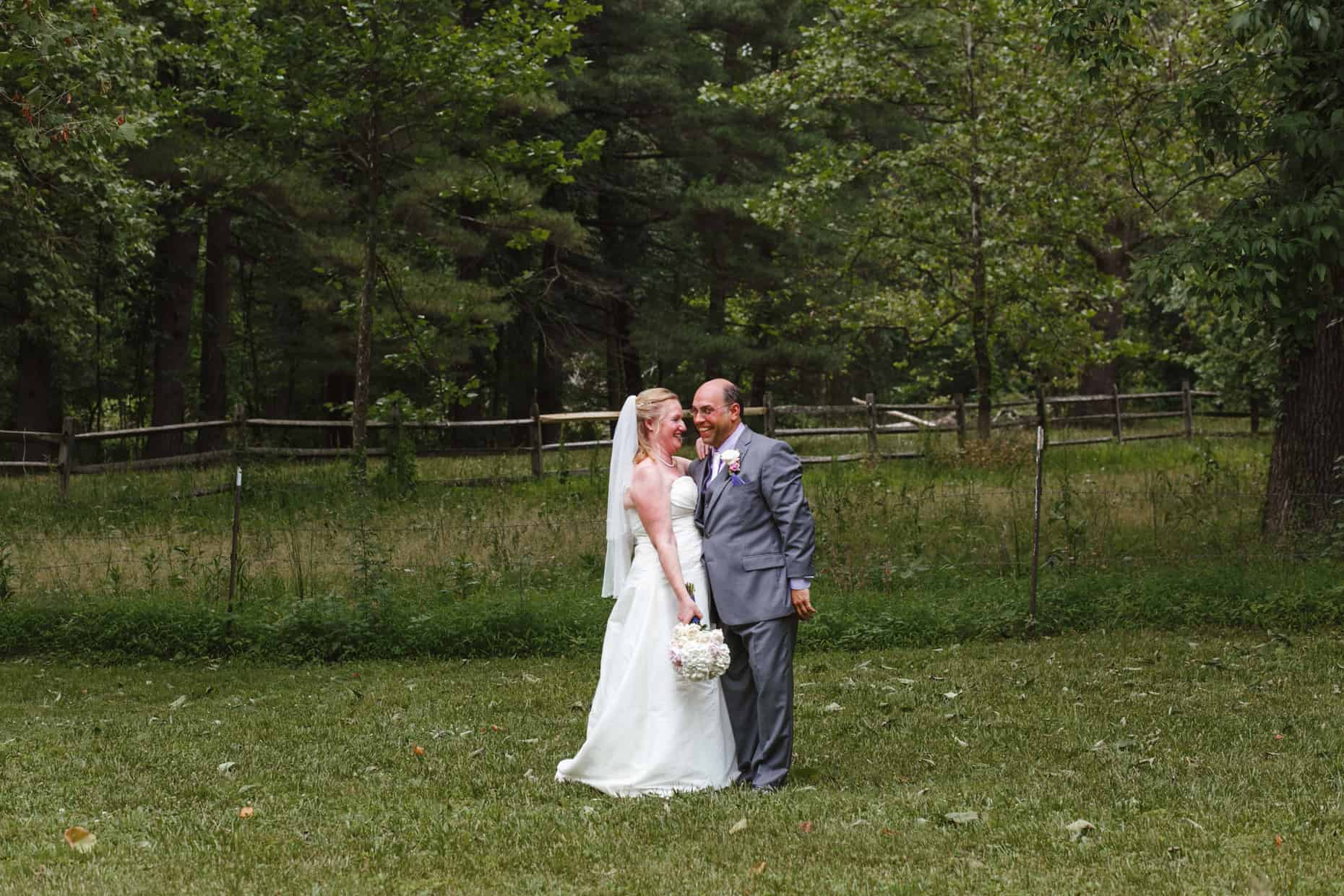 Weddings Farm
