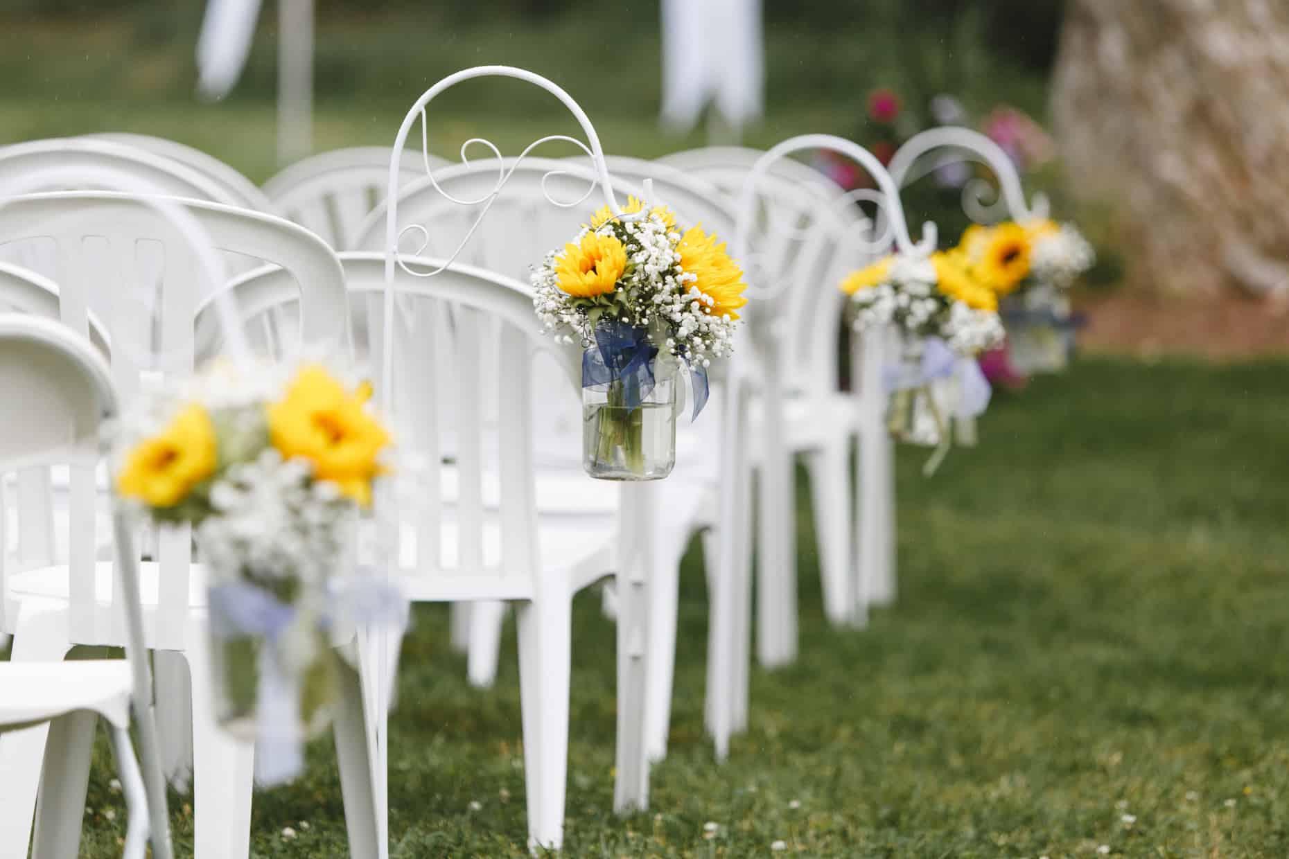 Wedding Photography Farm