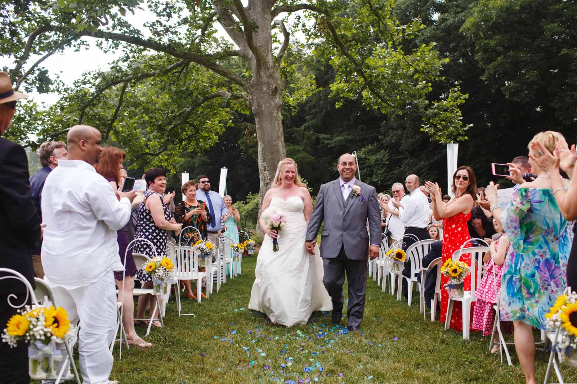 Wedding Photos Rustic
