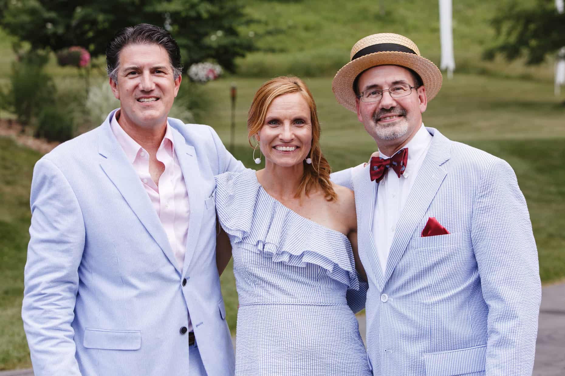 Wedding Photographers Rustic