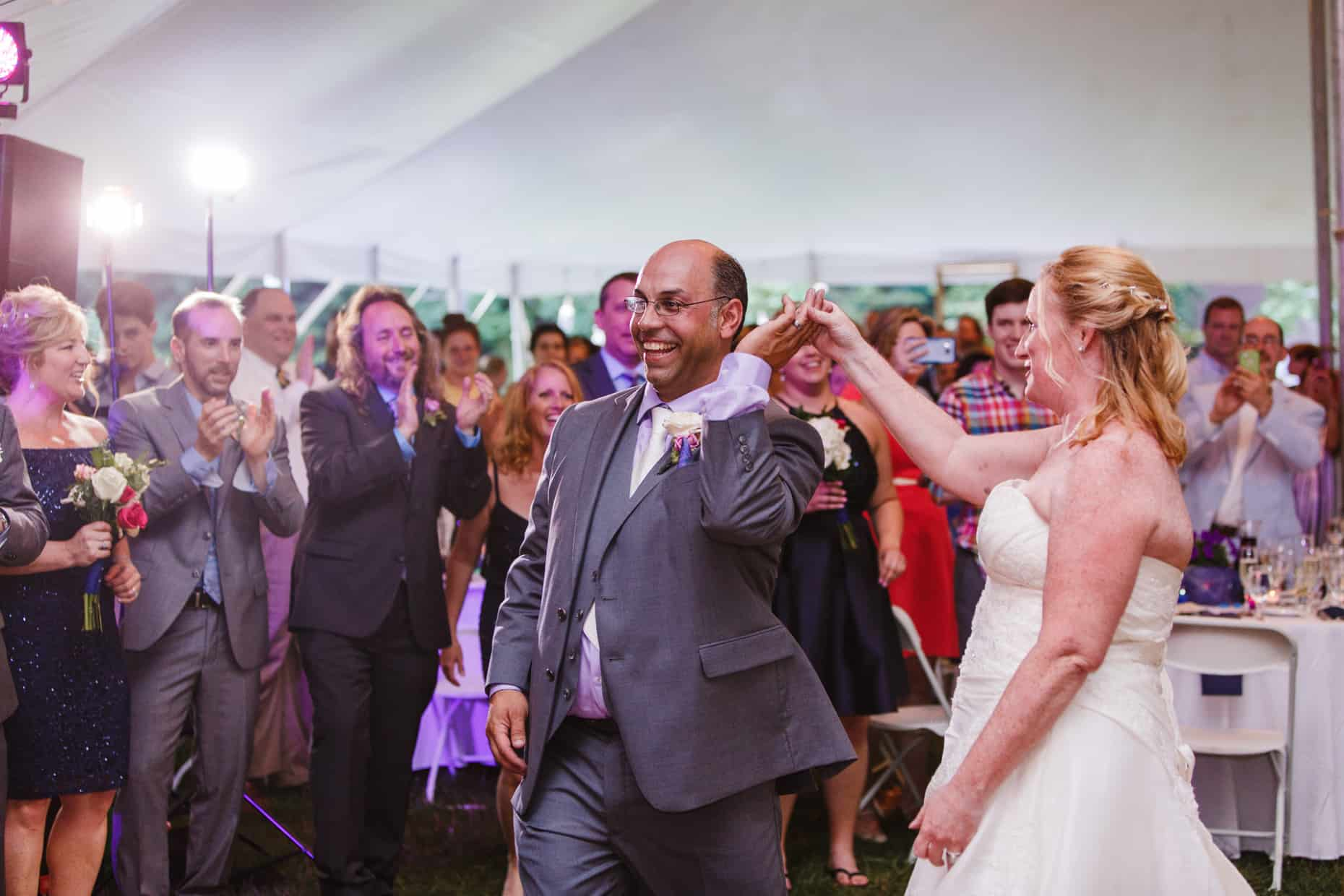 Wedding Photo Philadelphia