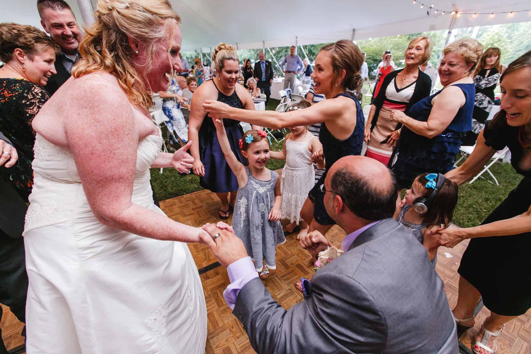 Wedding Picture Philadelphia
