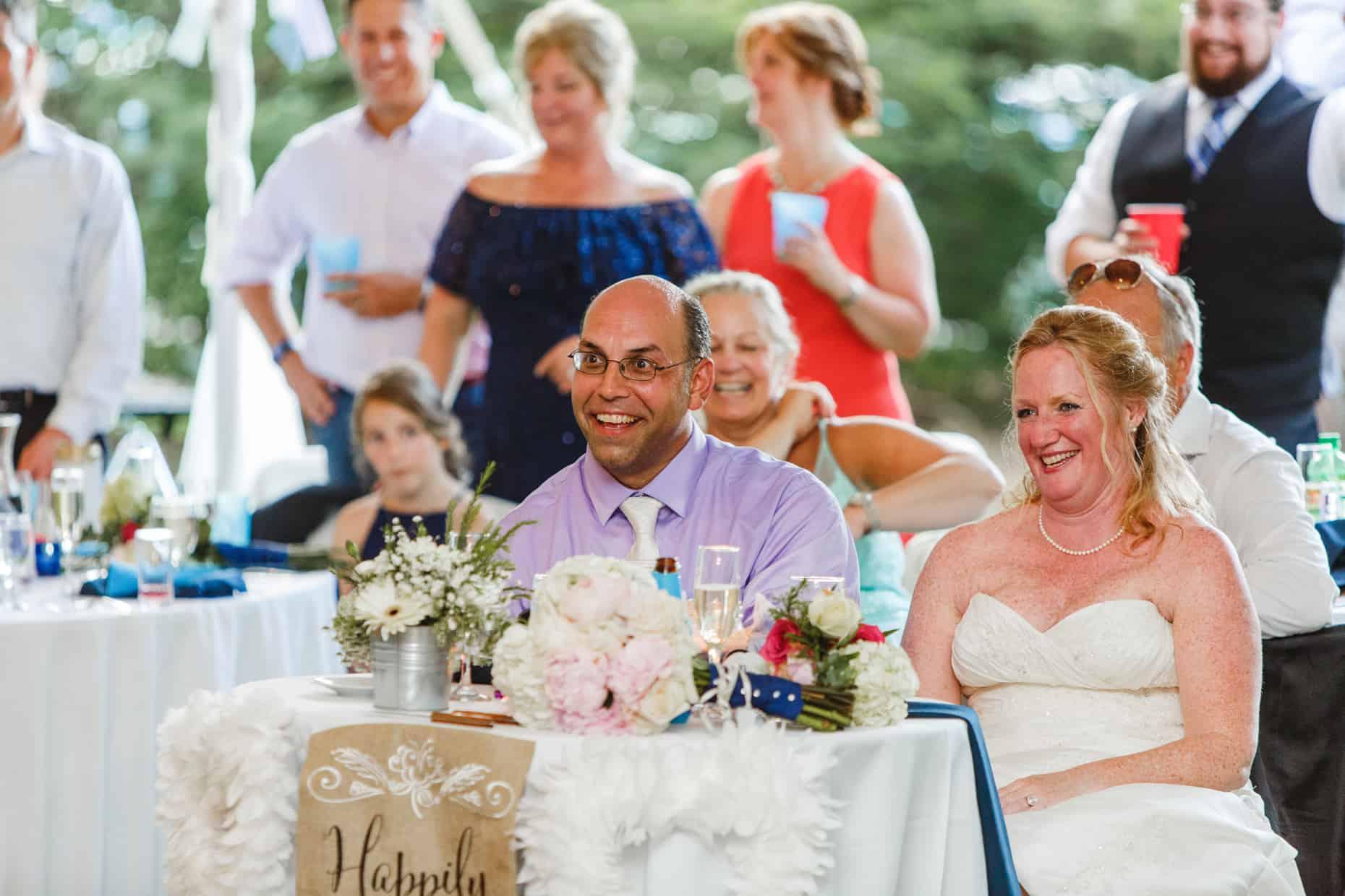 Weddings Summer
